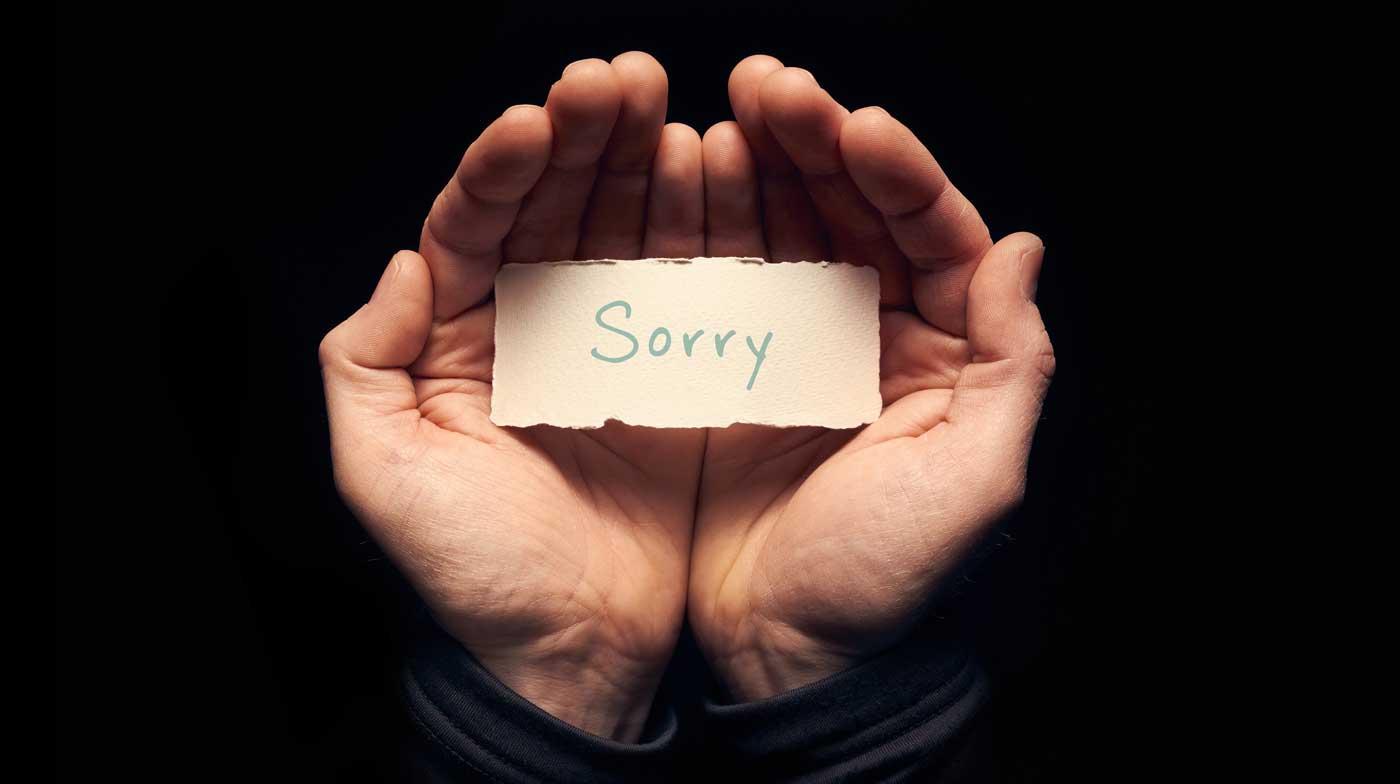 sorry-smaller.jpg