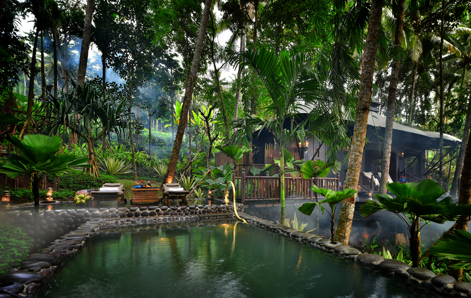 Capella Ubud, Bali - Private Salt Water Pool.png