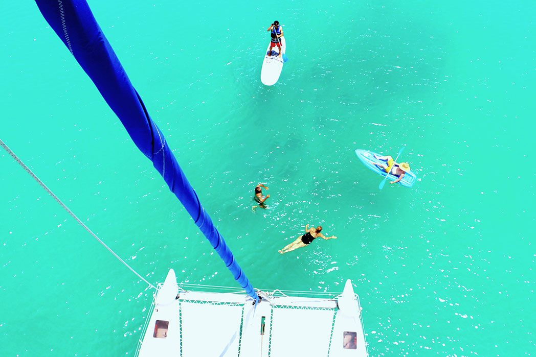 5-day-family-holiday-sailing-the-whitsunday-islands.jpg