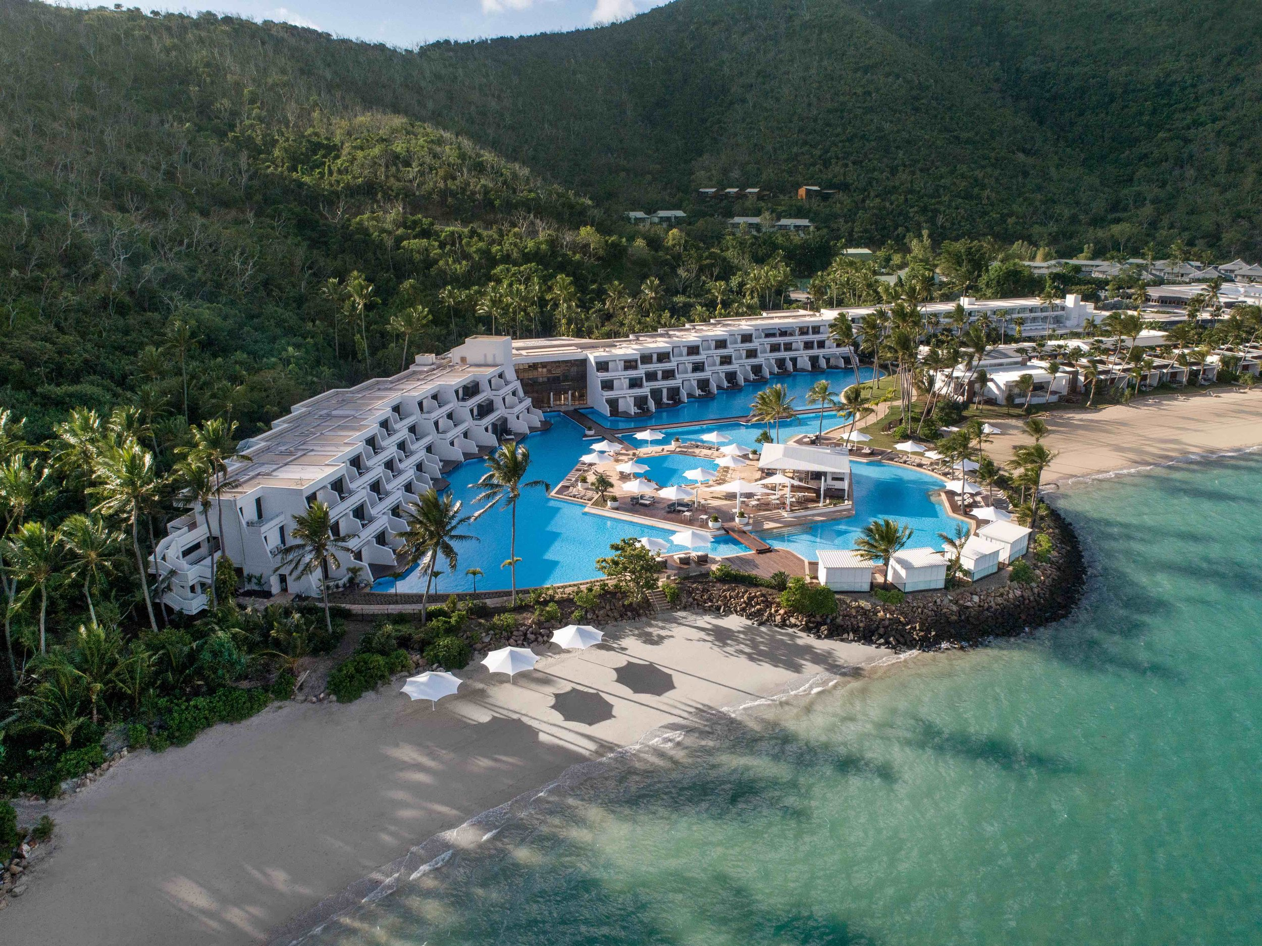 Hayman Island by InterContinental - low res.jpg