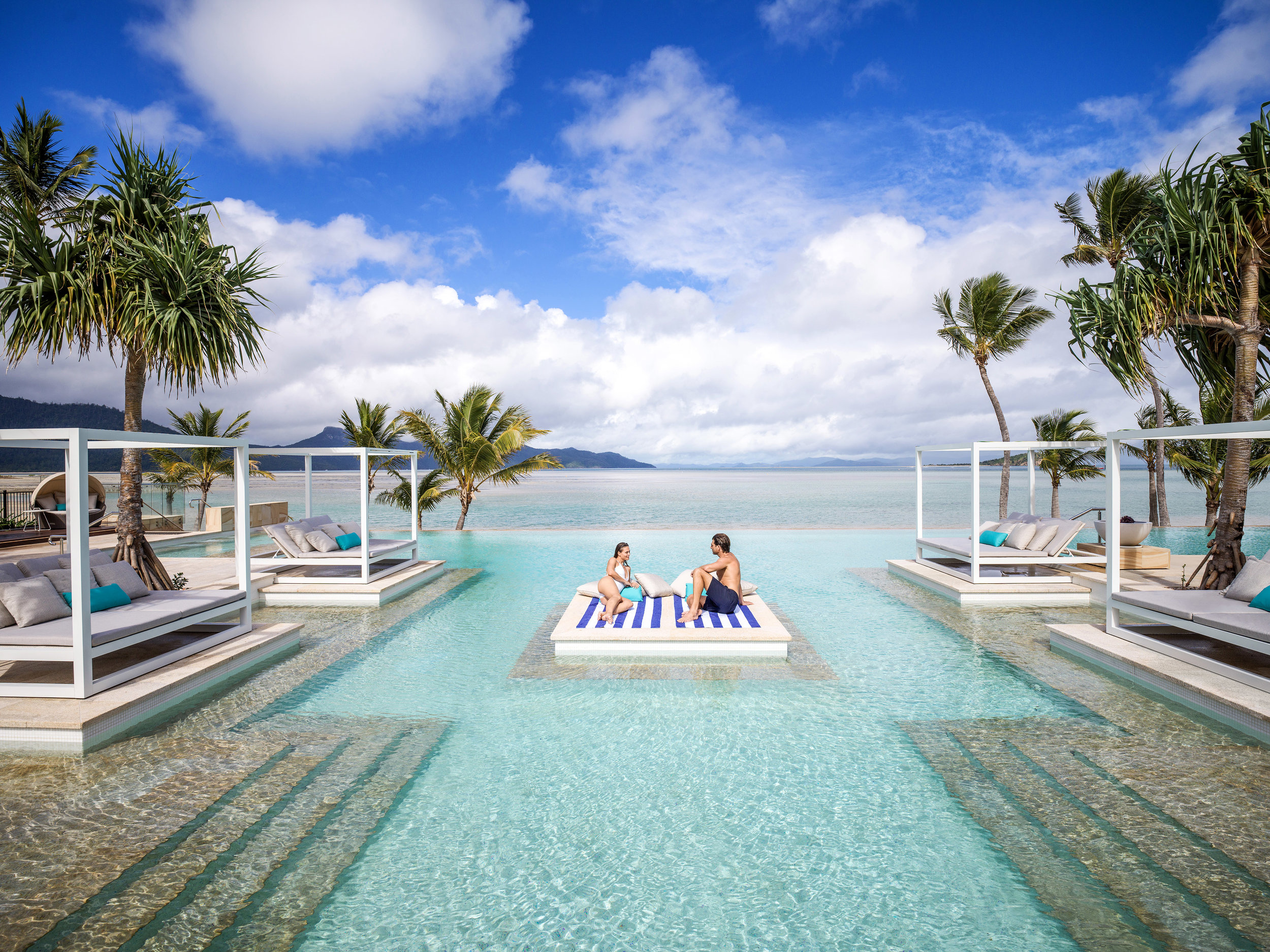 infinity pool - low res (3).jpg