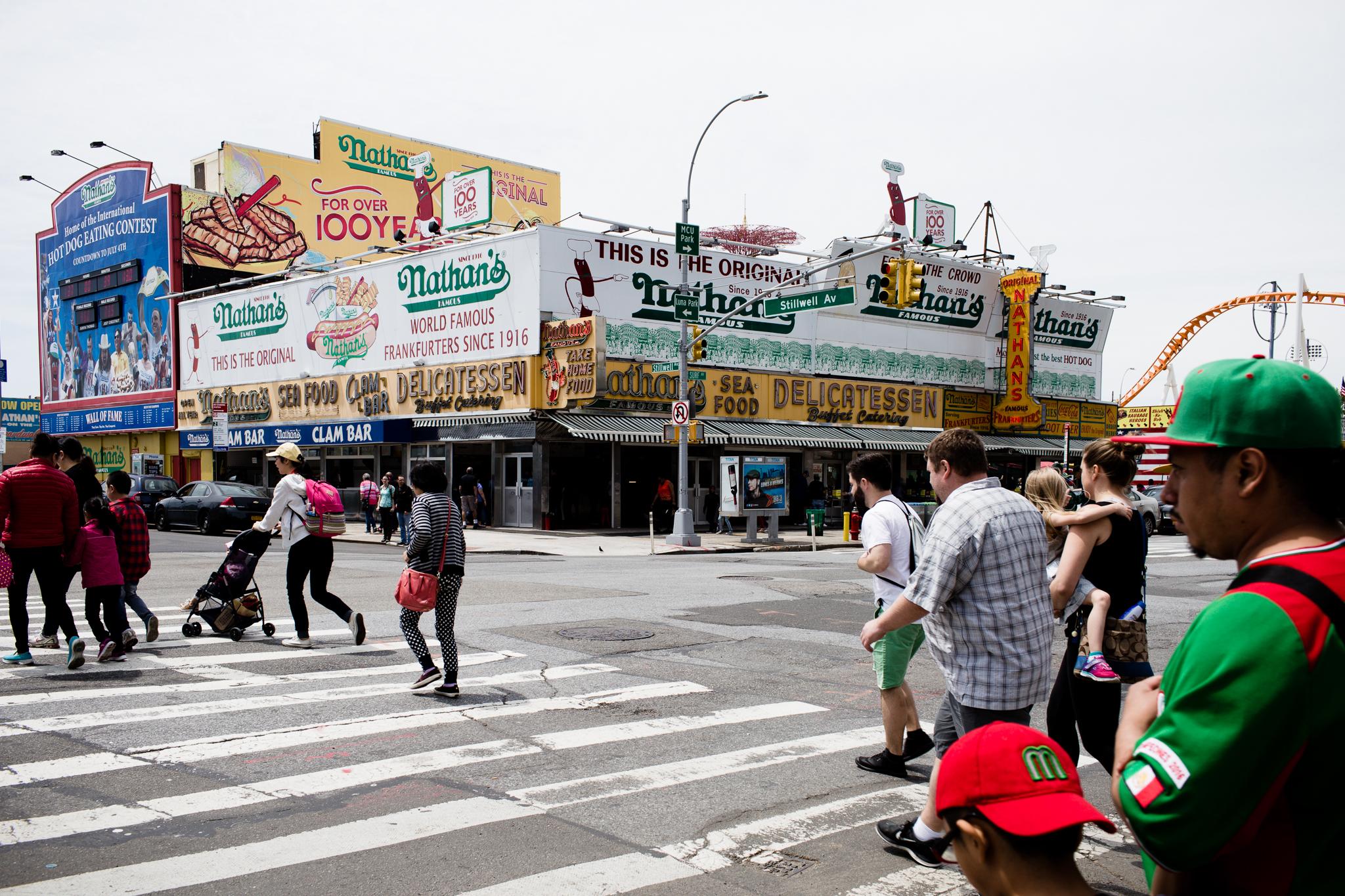 Coney Island Brooklyn Memorial Day 2017-1360.jpg