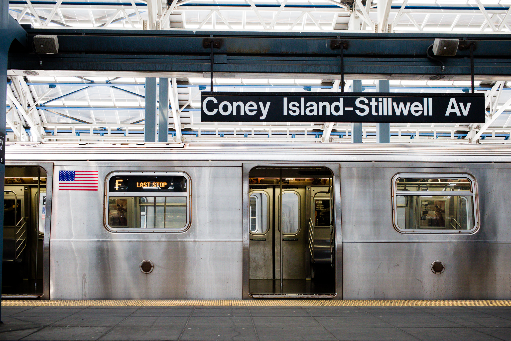 Coney Island Brooklyn Memorial Day 2017-1357.jpg