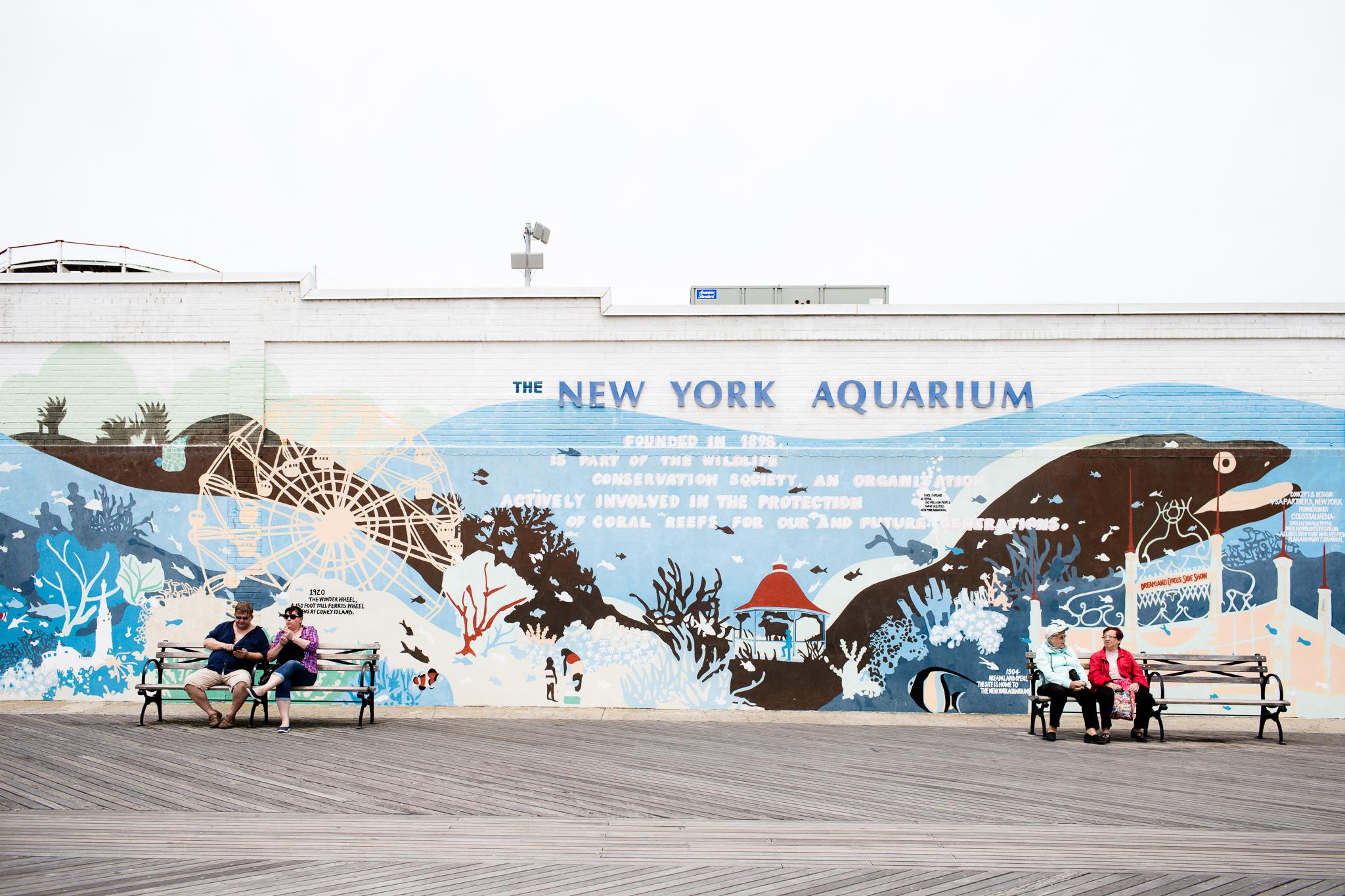 Coney Island Brooklyn Memorial Day 2017-1469.jpg