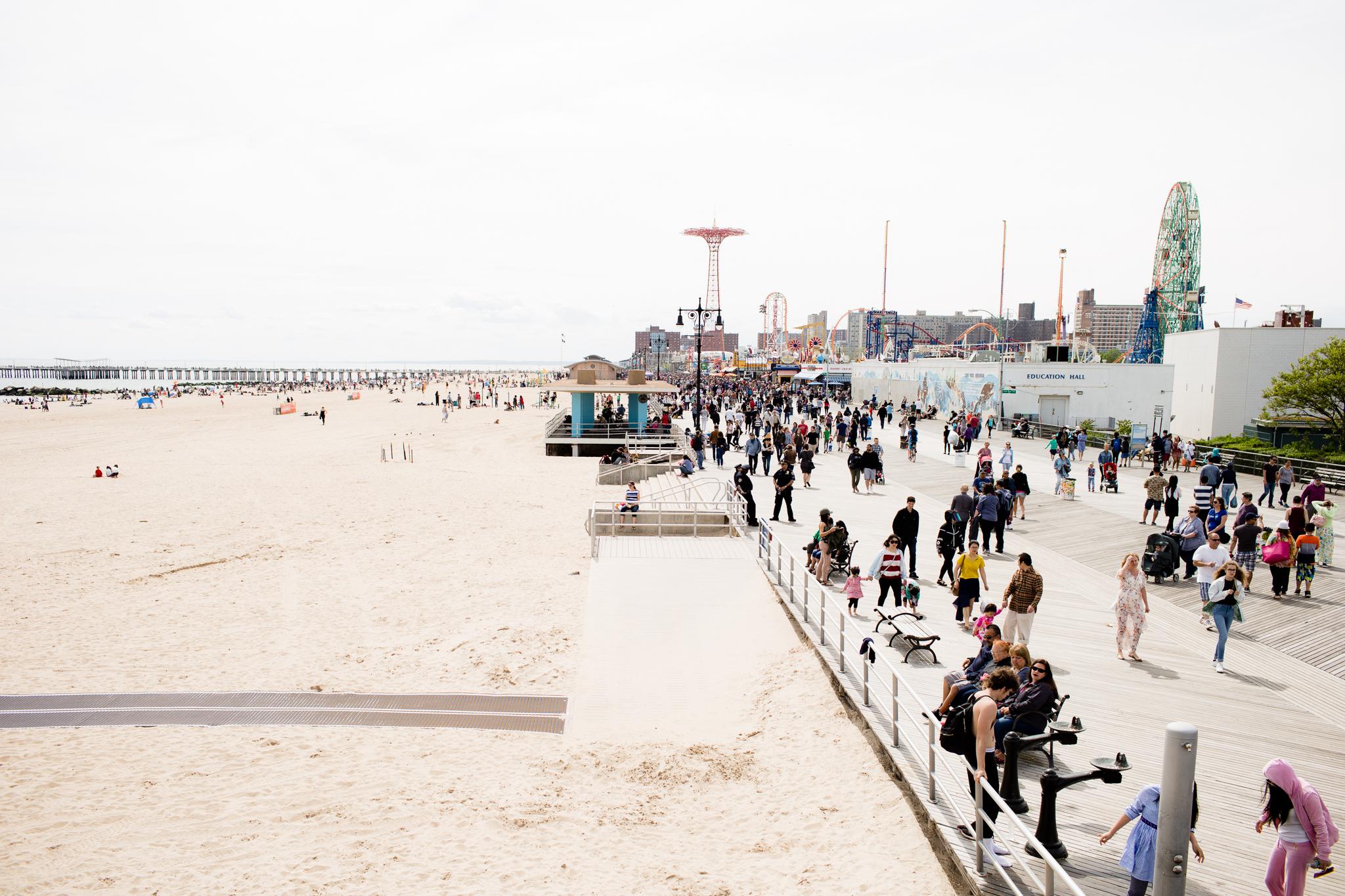 Coney Island Brooklyn Memorial Day 2017-1486.jpg
