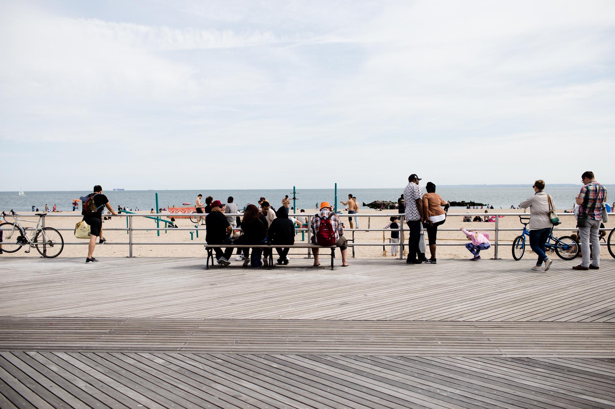 Coney Island Brooklyn Memorial Day 2017-1504.jpg