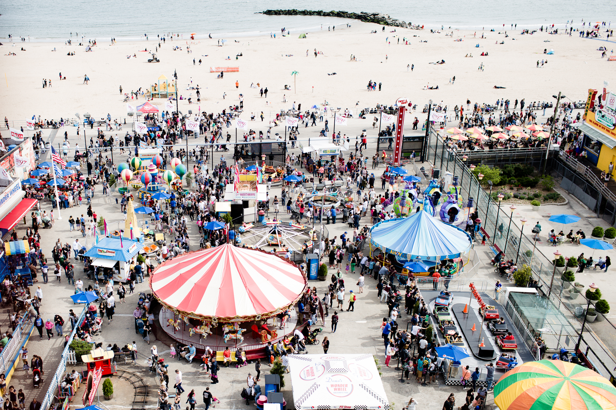 Coney Island Brooklyn Memorial Day 2017-1549.jpg