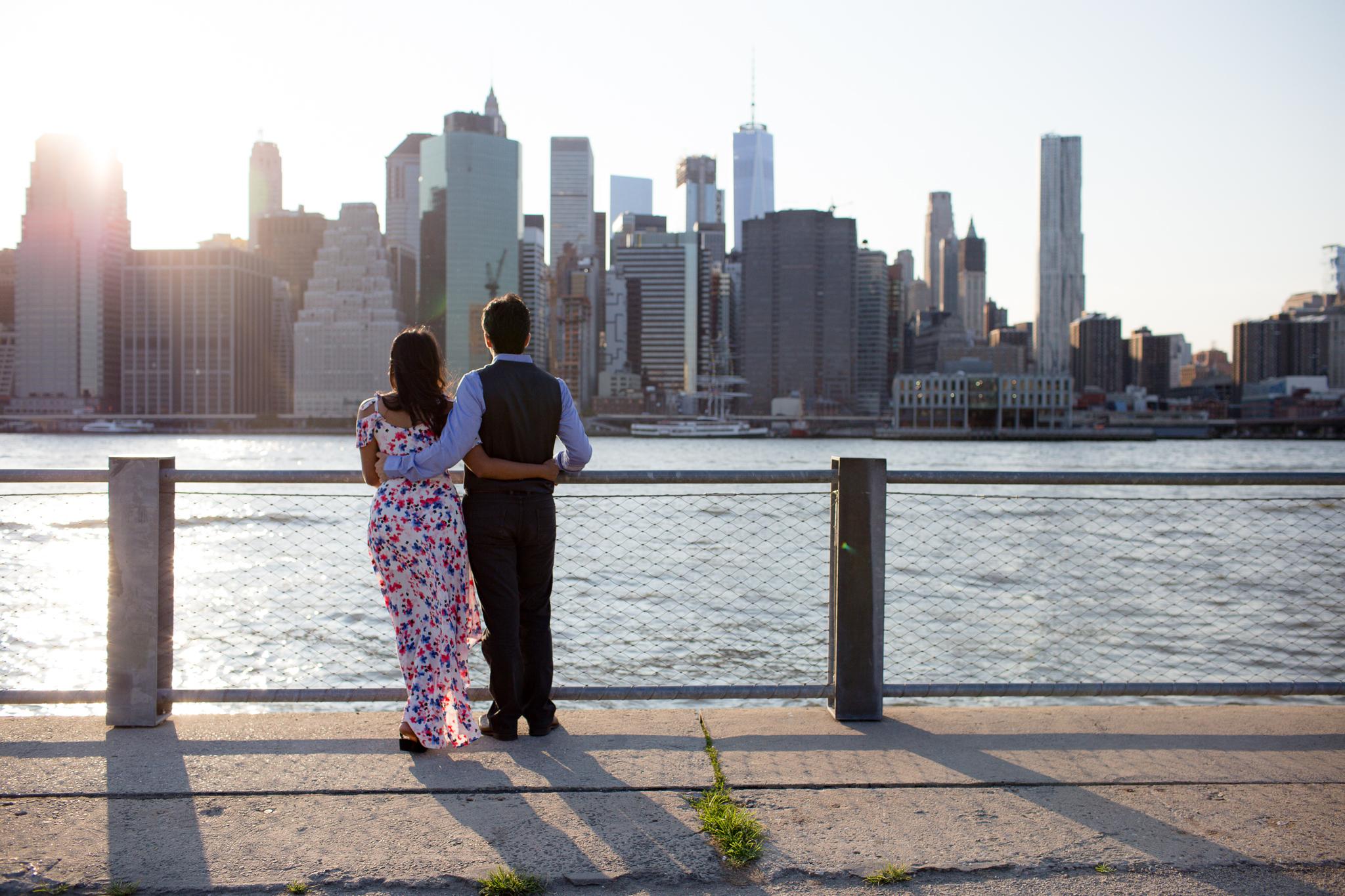 engagement-photography-brooklyn-bridge-park-4326.jpg