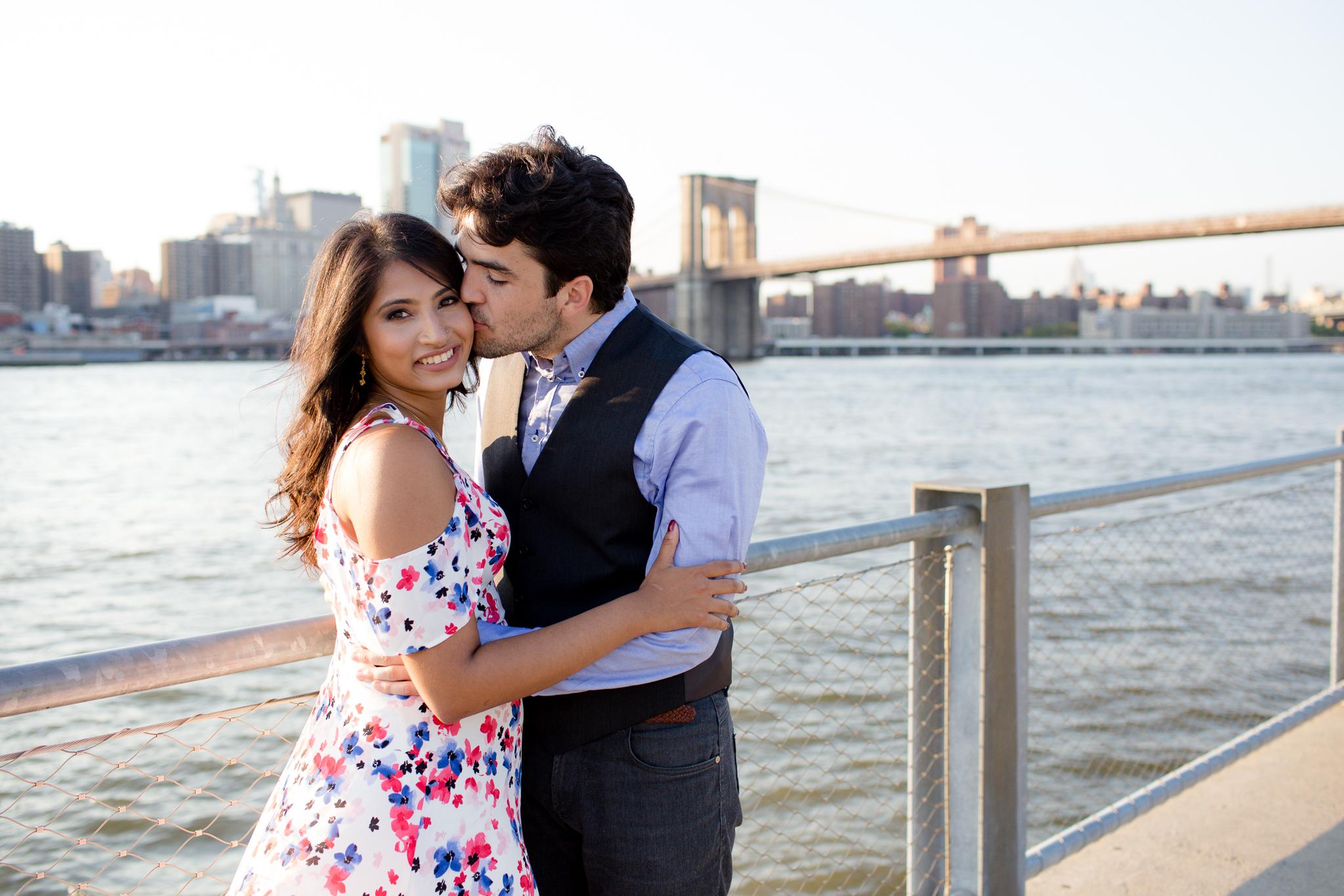 engagement-photography-brooklyn-bridge-park-4351.jpg