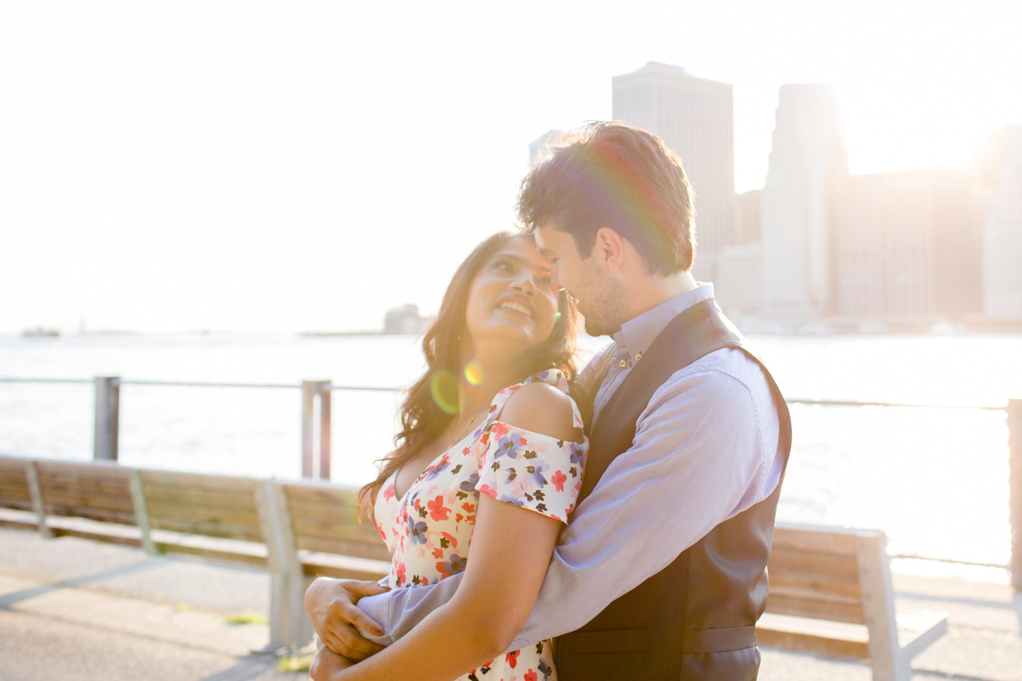 engagement-photography-brooklyn-bridge-park-4398.jpg