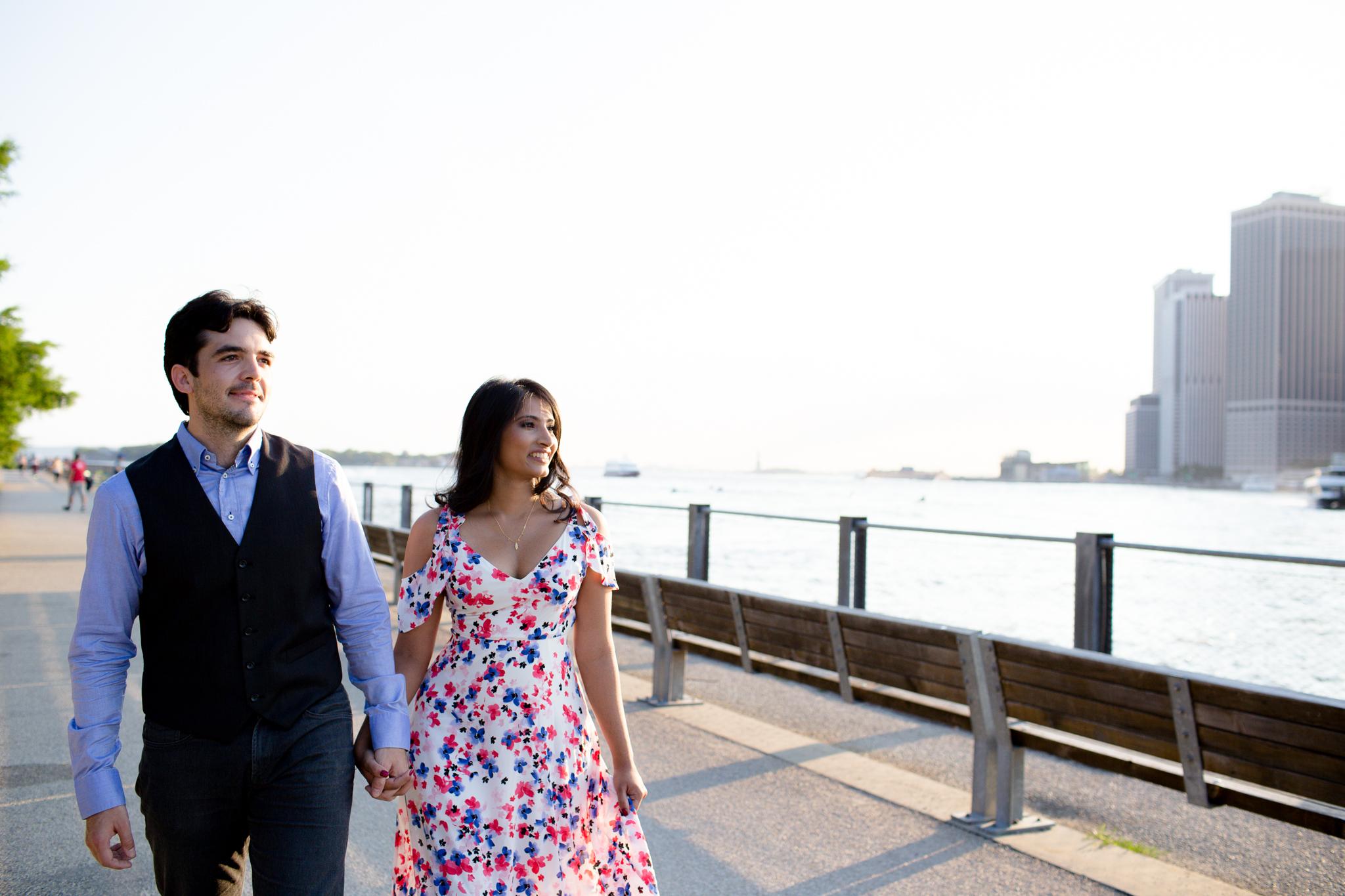 engagement-photography-brooklyn-bridge-park-4411.jpg