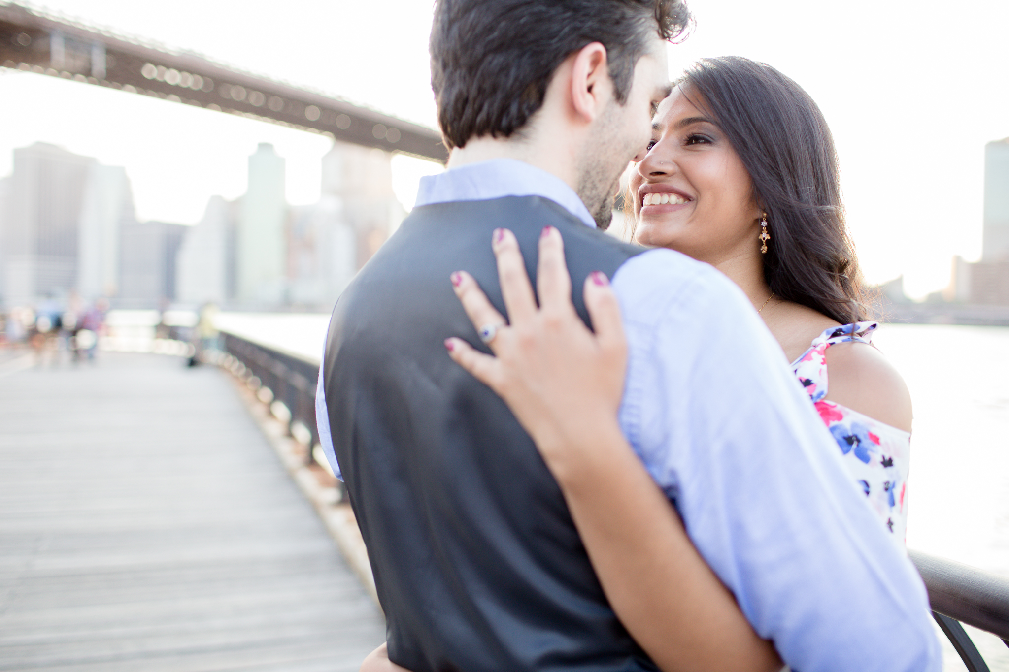 engagement-photography-brooklyn-bridge-park-4437.jpg