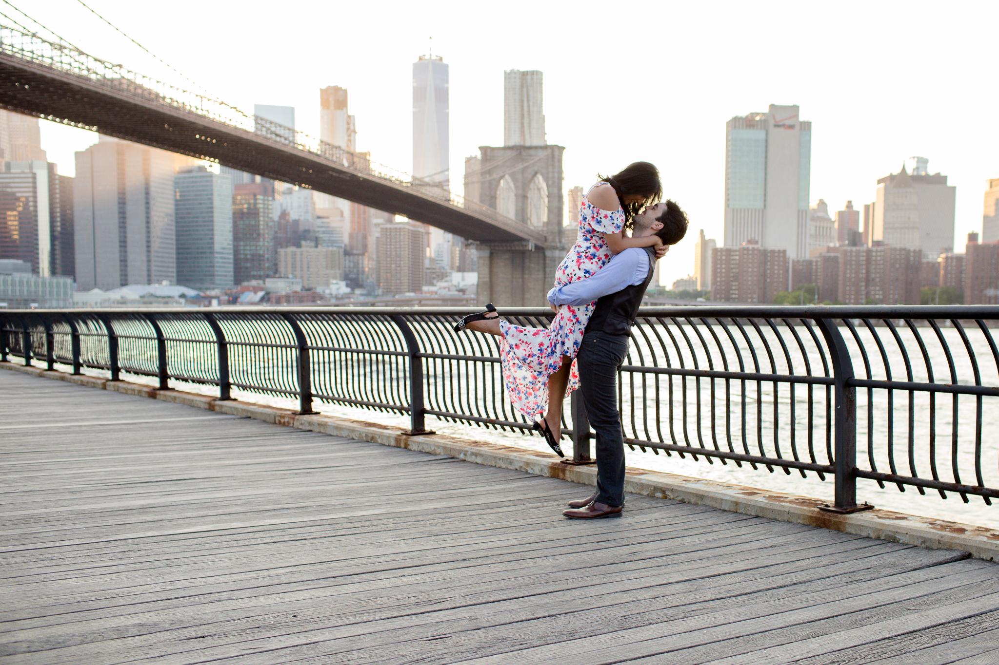 engagement-photography-brooklyn-bridge-park-4485.jpg