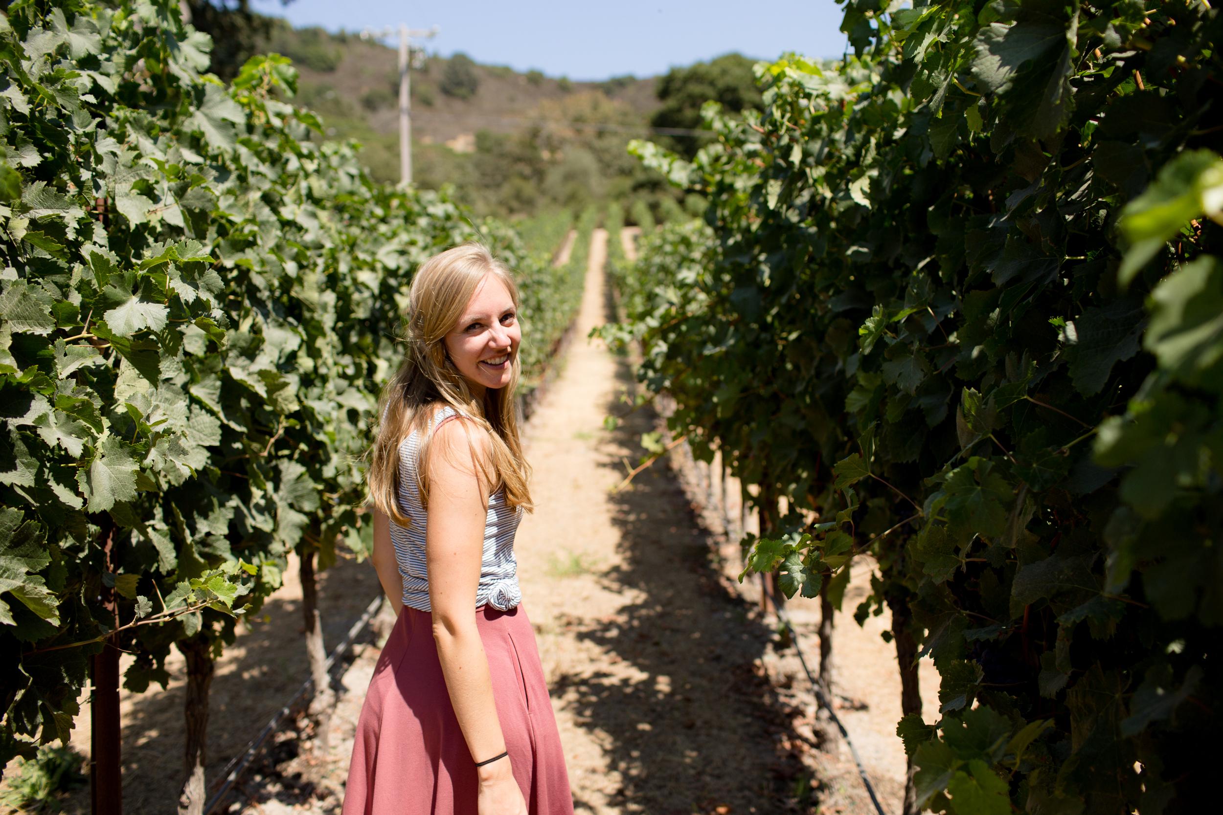 california-travel-photography-anna-mcclellan-photography-5732.jpg