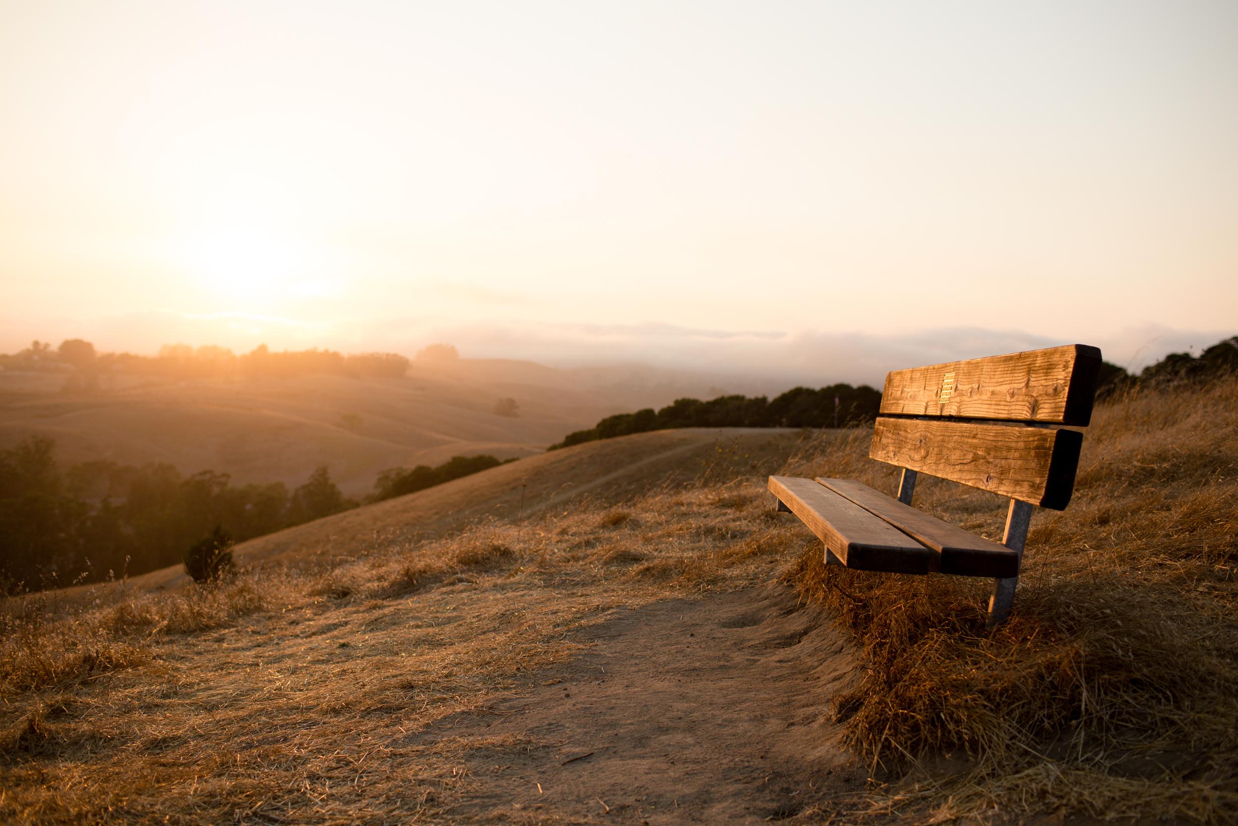 california-travel-photography-anna-mcclellan-photography-5838.jpg