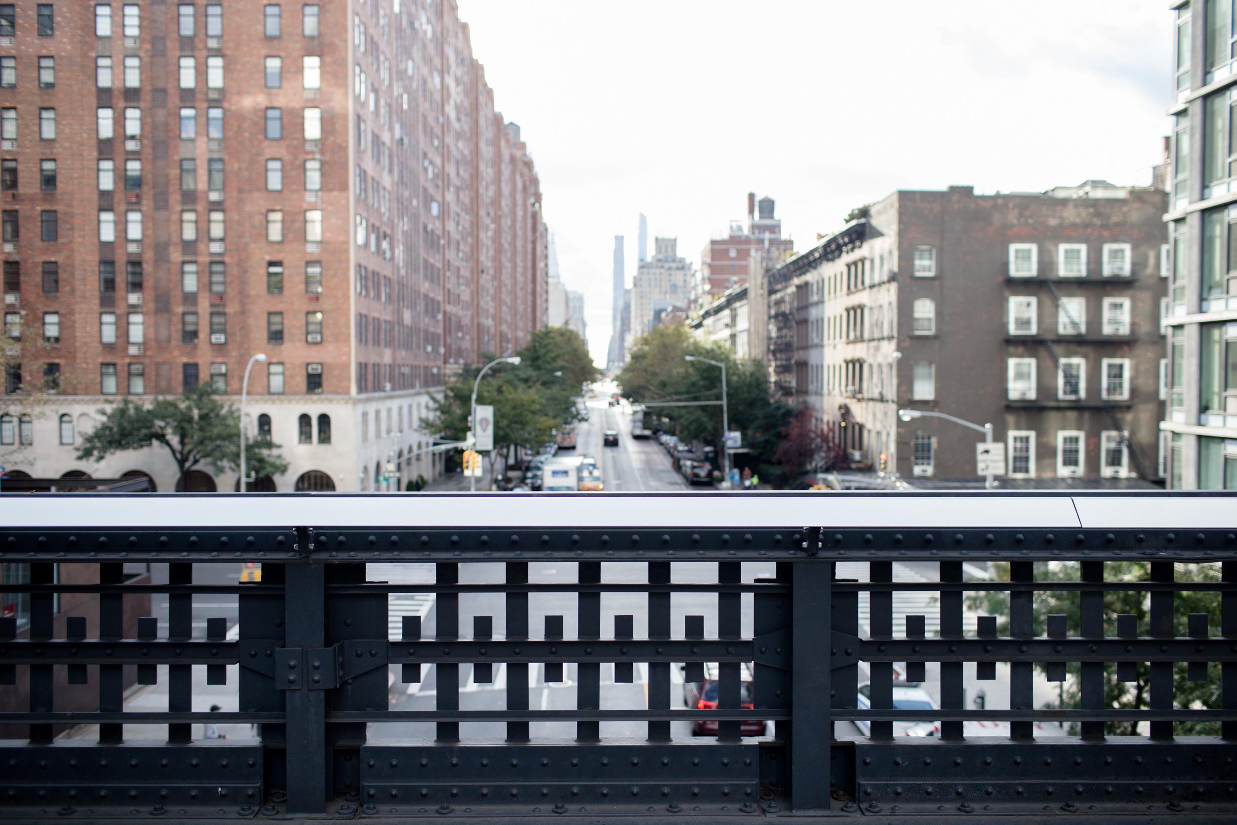 nyc-headshots-brooklyn-photographer-5.jpg