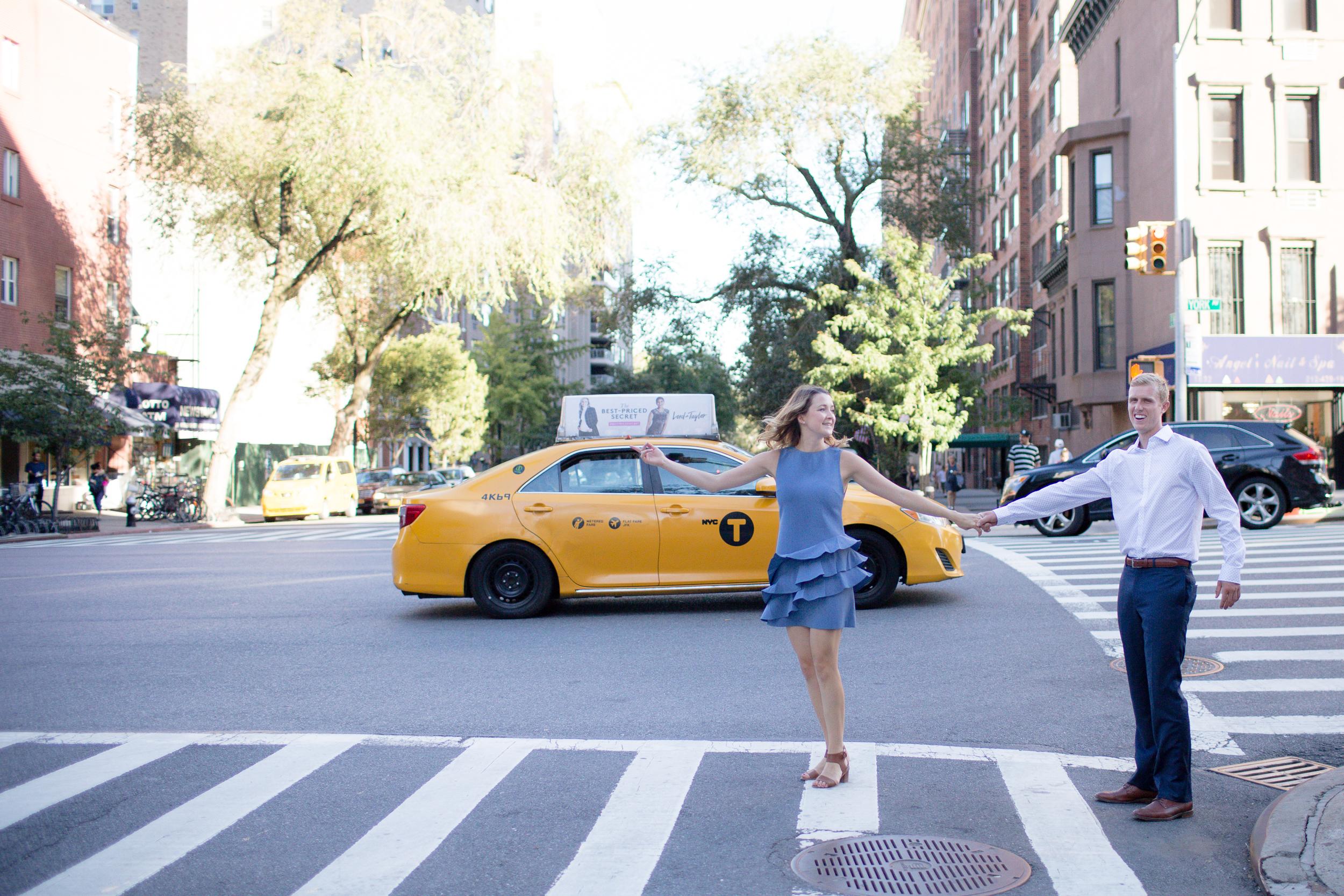 new-york-city-photographer-engagement-anna-mcclellan-photography-10.jpg