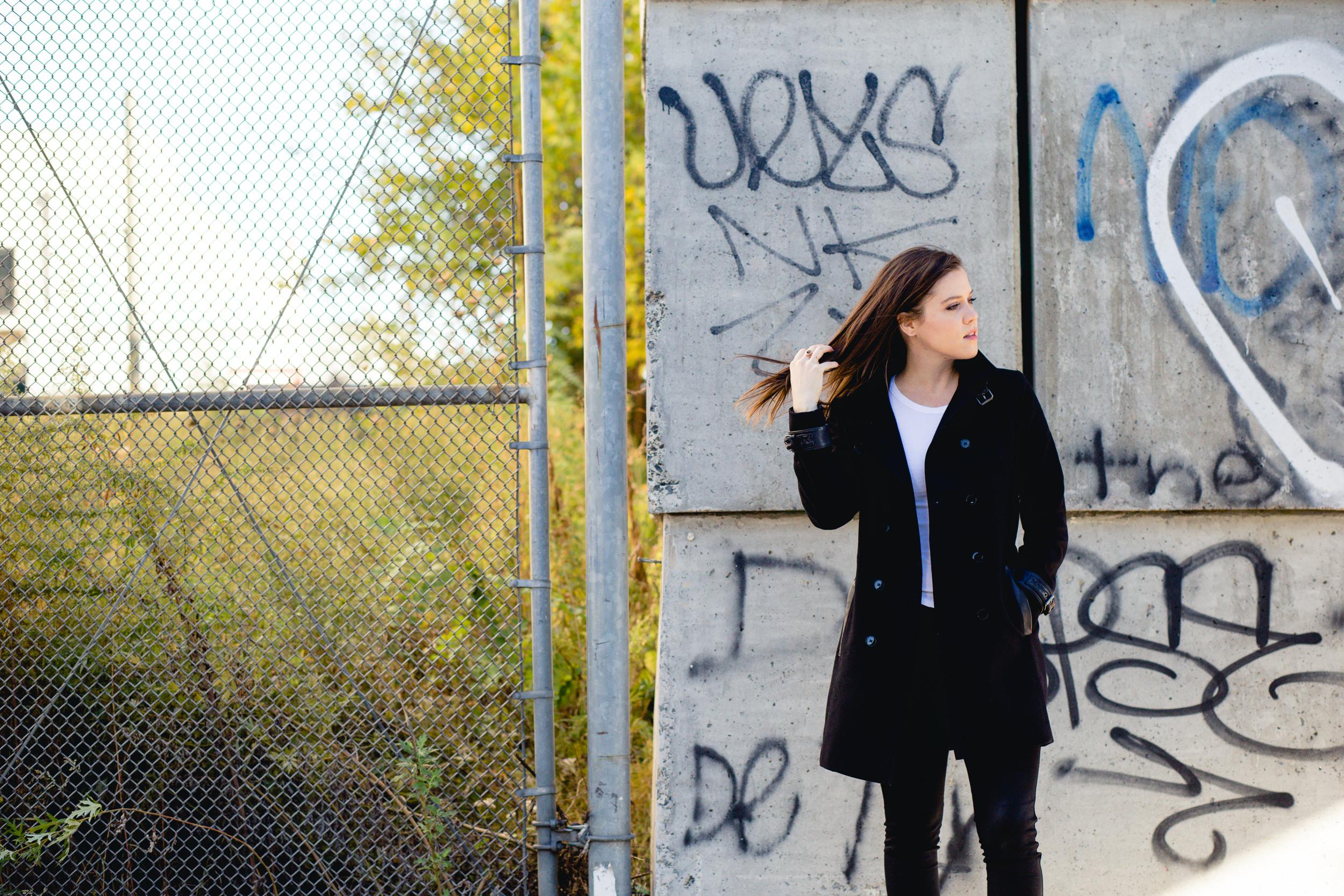 brooklyn-portrait-photographer-10.jpg