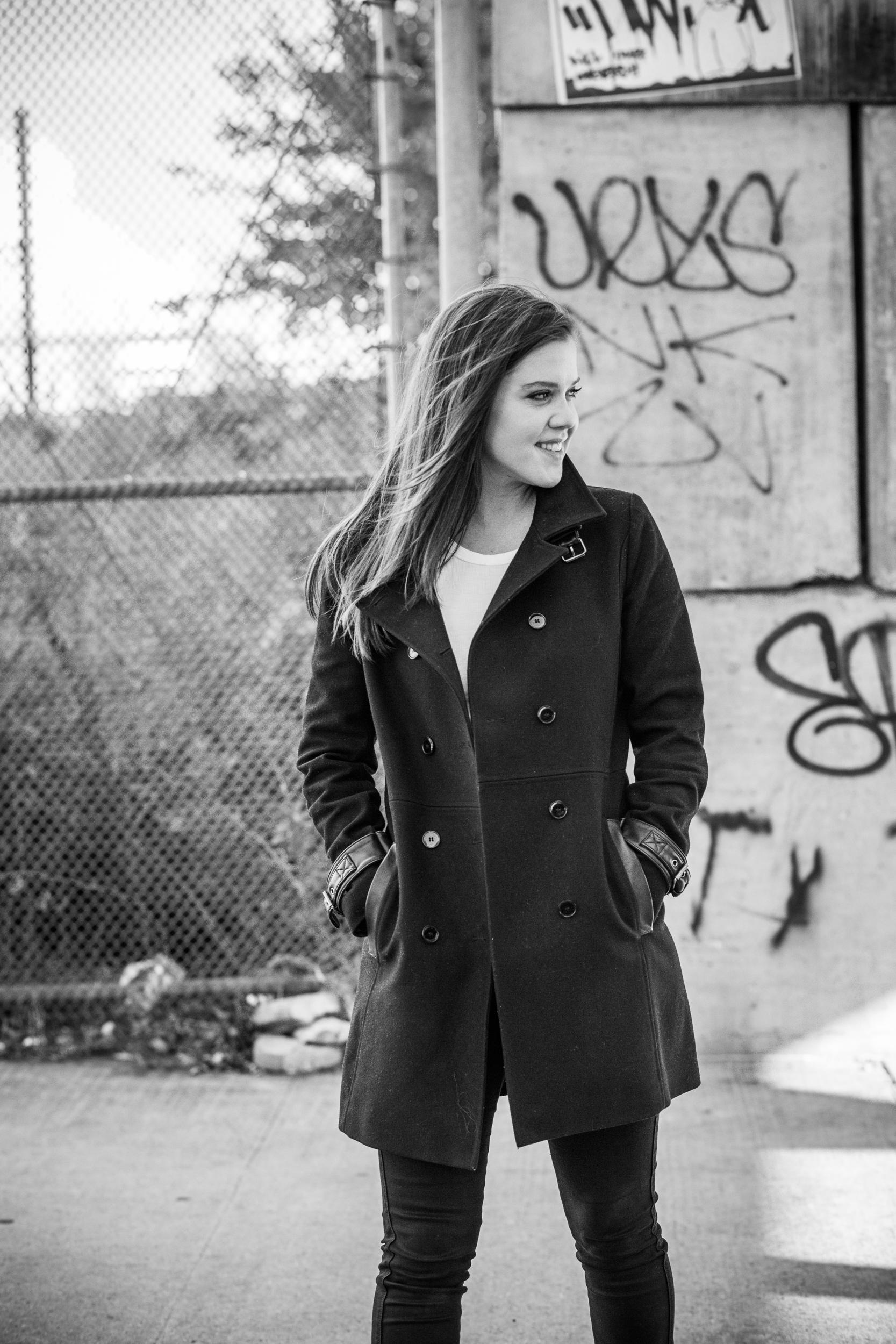 brooklyn-portrait-photographer-12.jpg