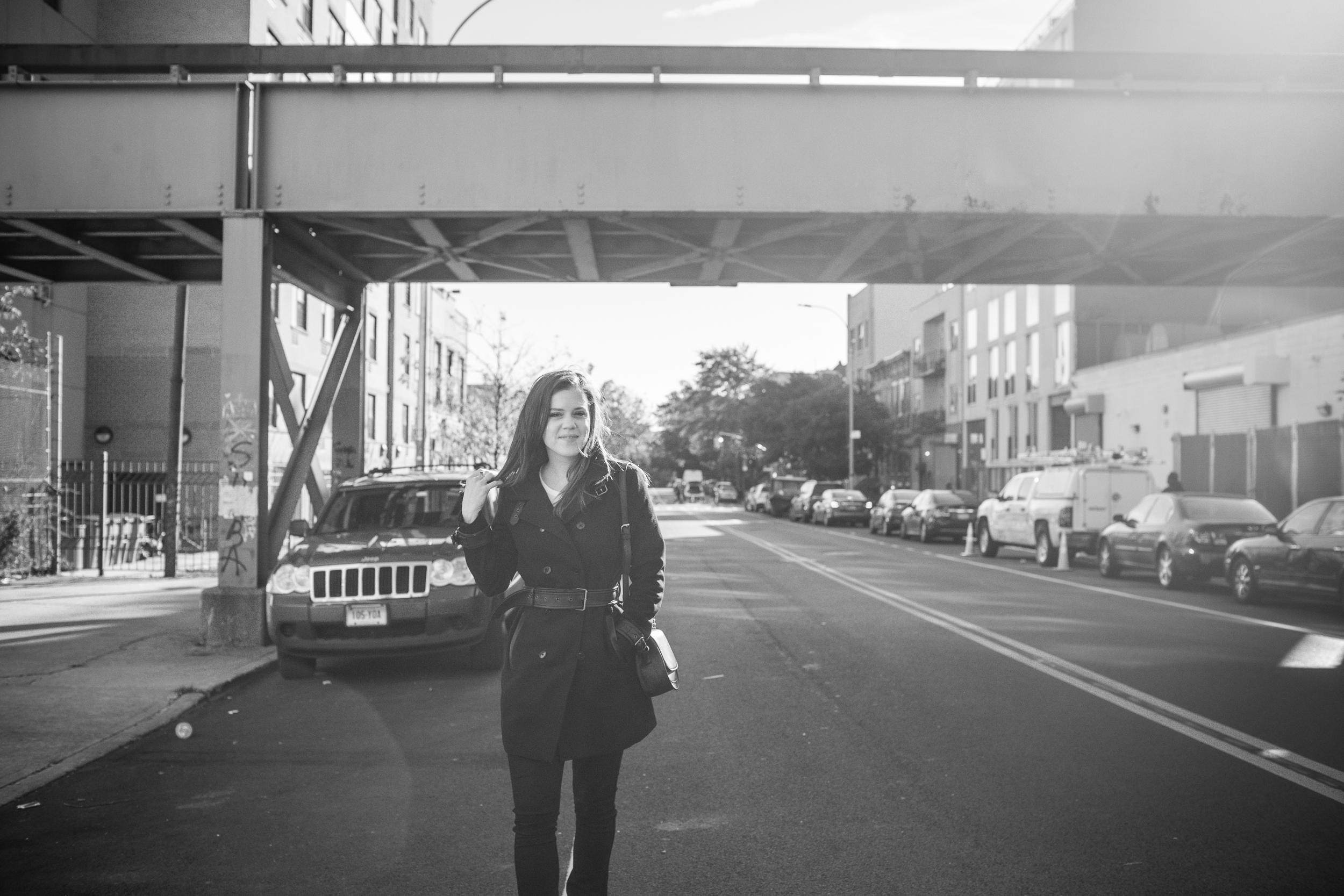 brooklyn-portrait-photographer-16.jpg