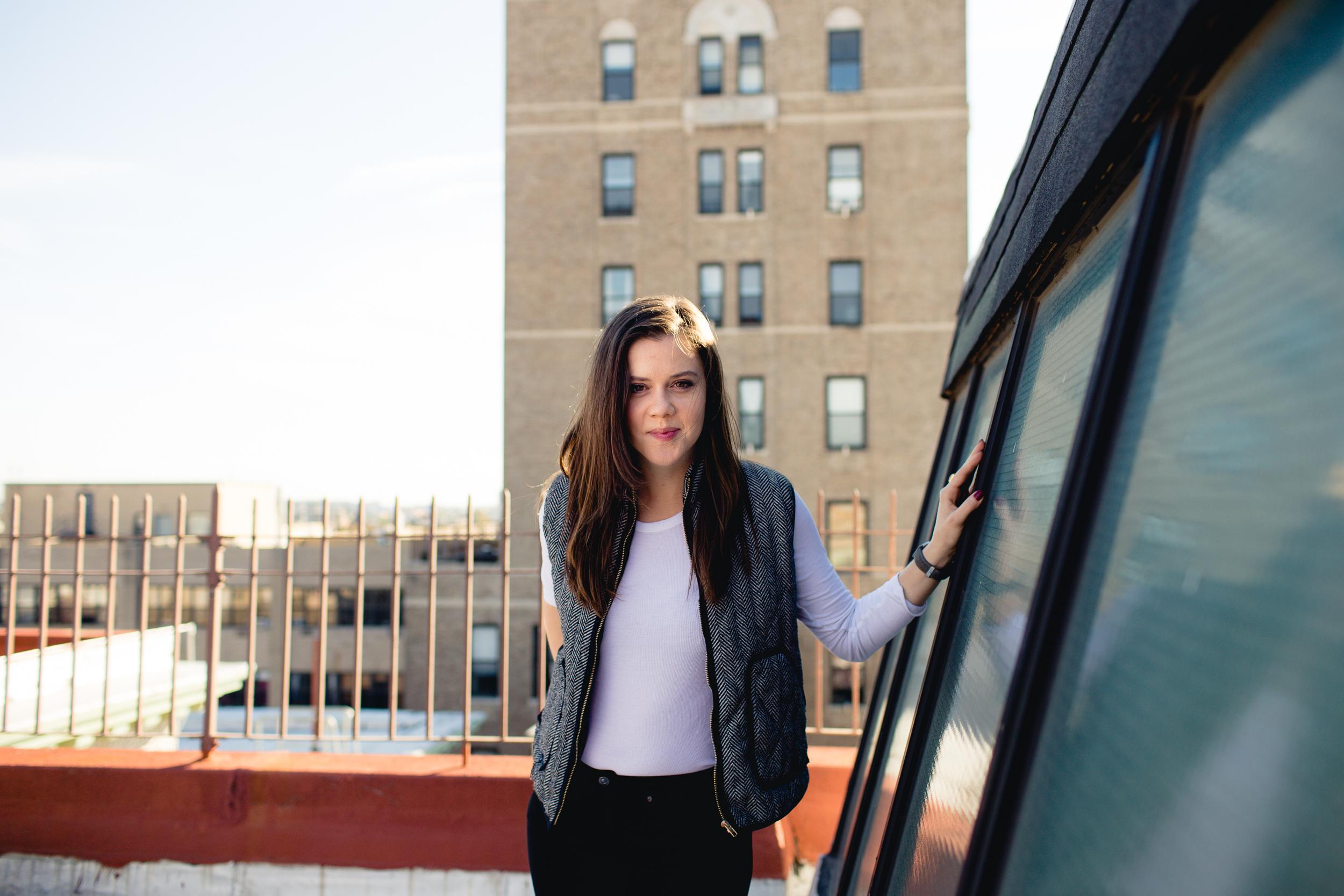 brooklyn-portrait-photographer-20.jpg