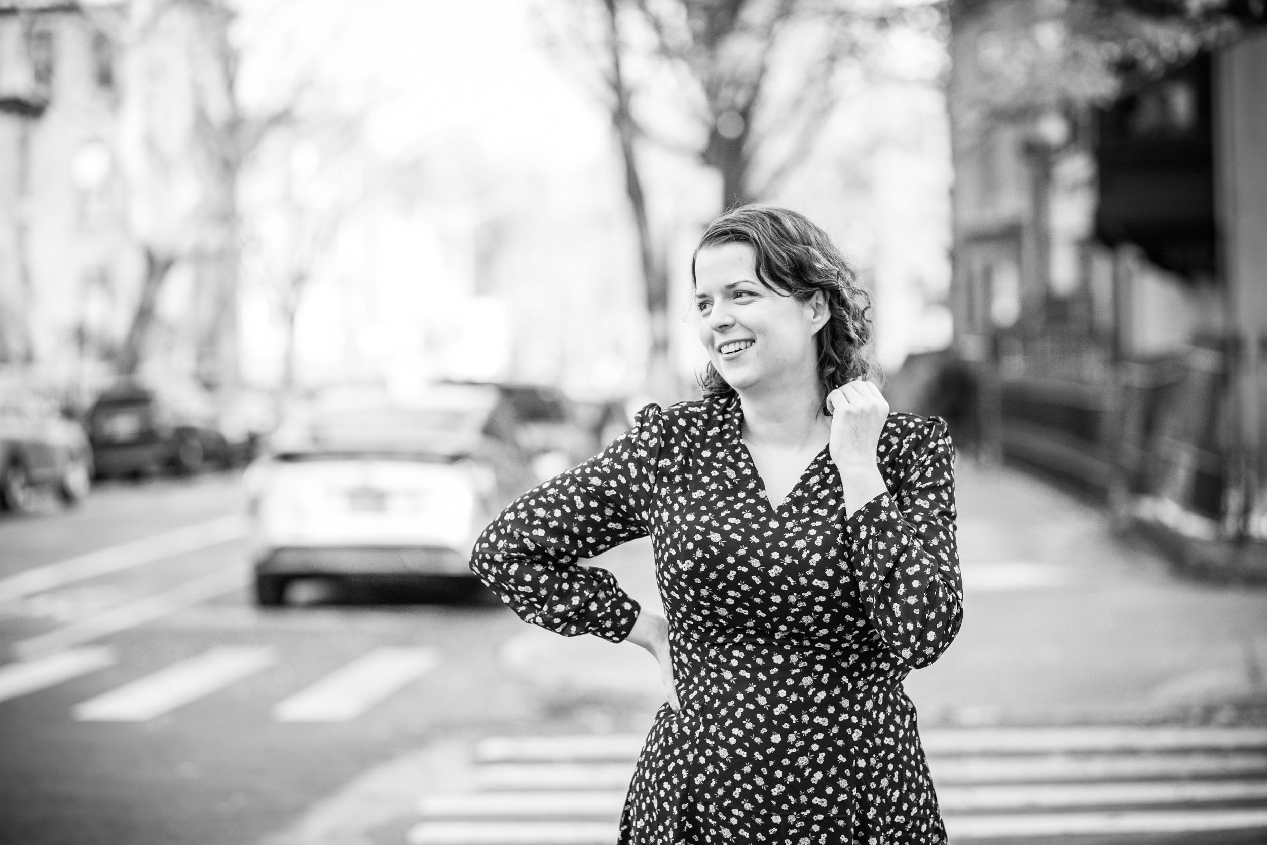 portrait-photography-new-york-city-photographer-10.jpg