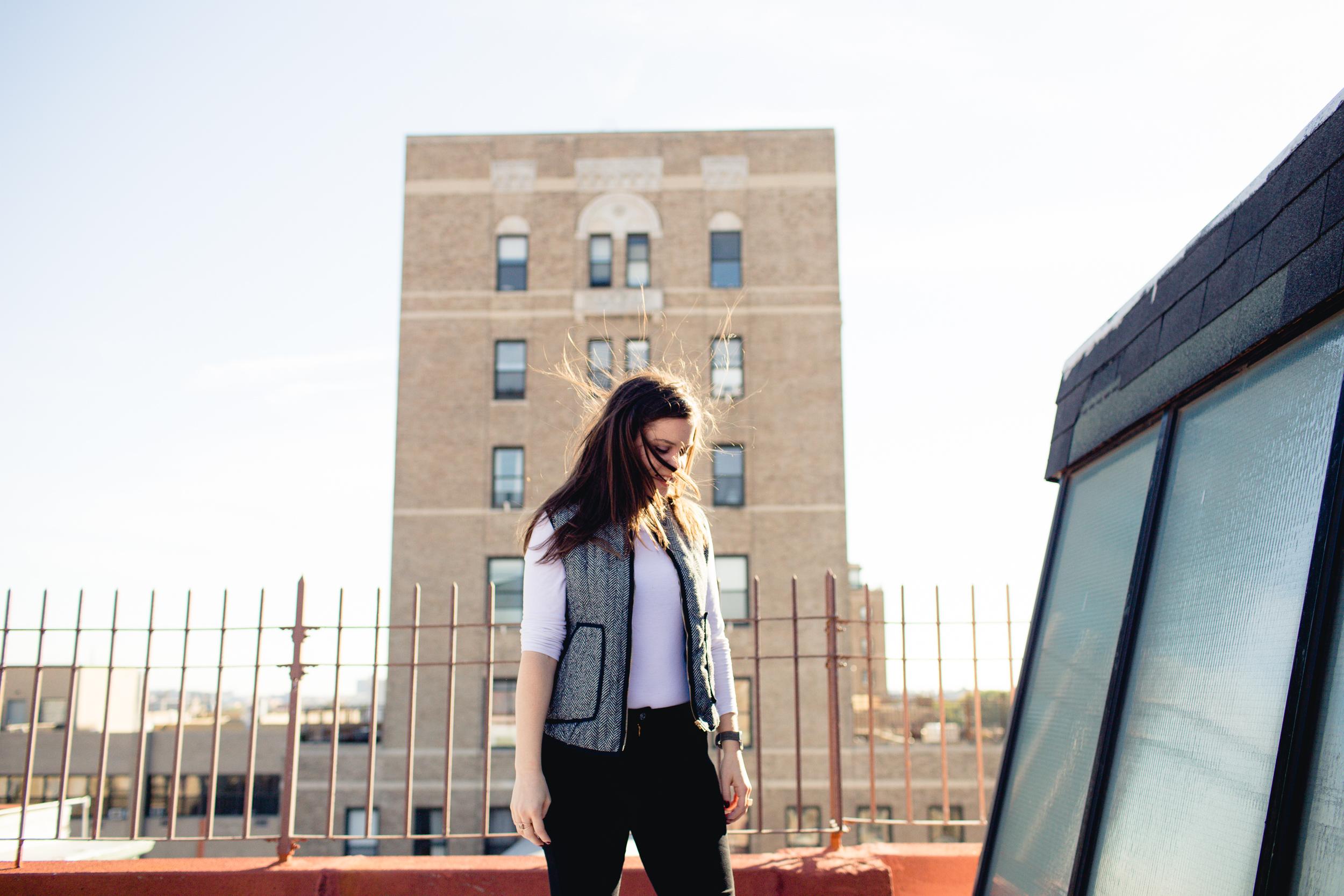 brooklyn-portrait-photographer-22.jpg