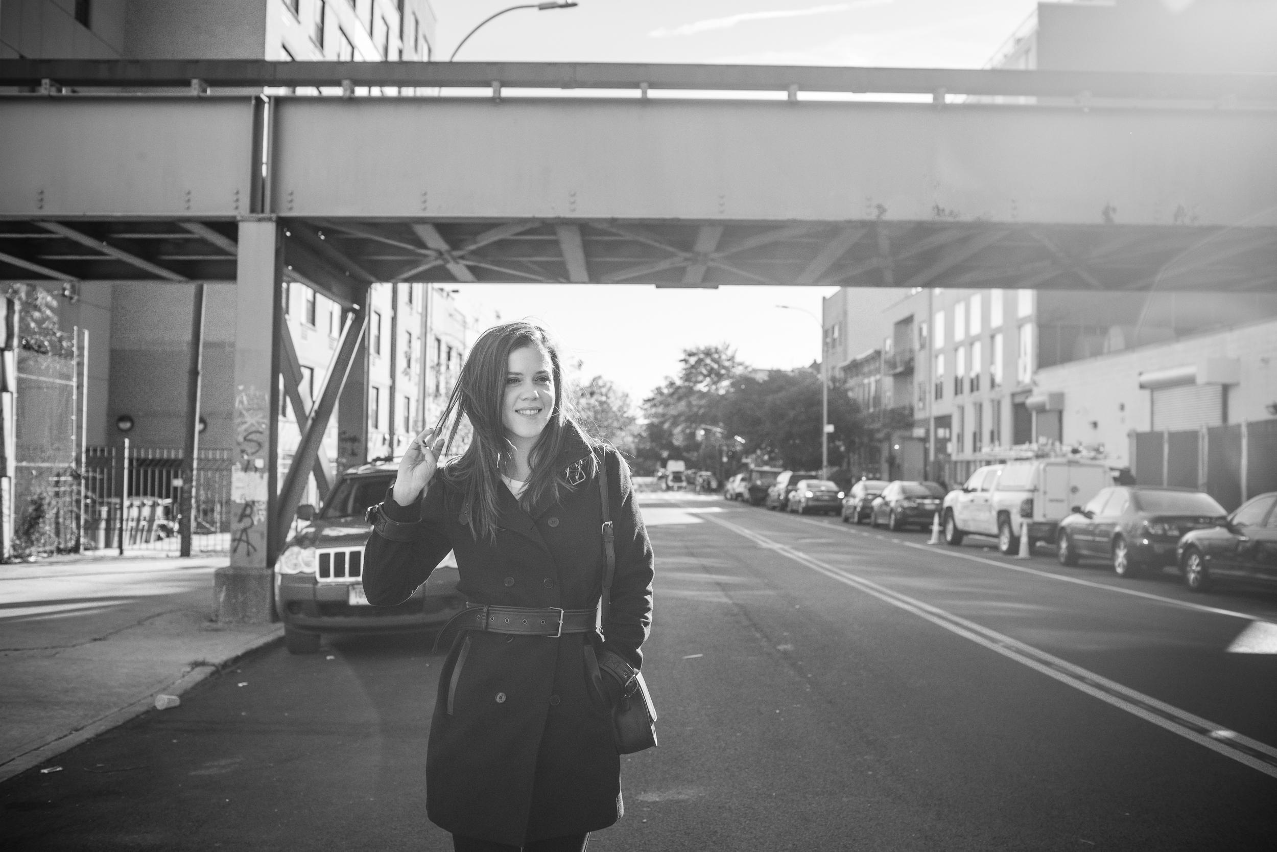 brooklyn-portrait-photographer-17.jpg