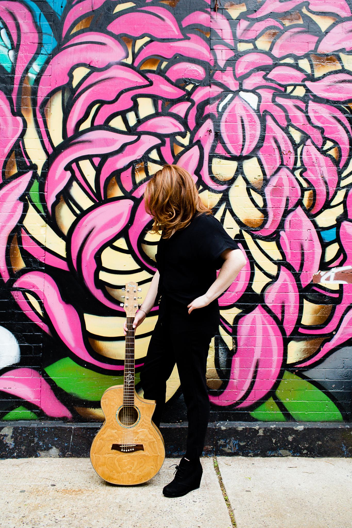 portrait-photography-nyc- williamsburg-brooklyn.jpg