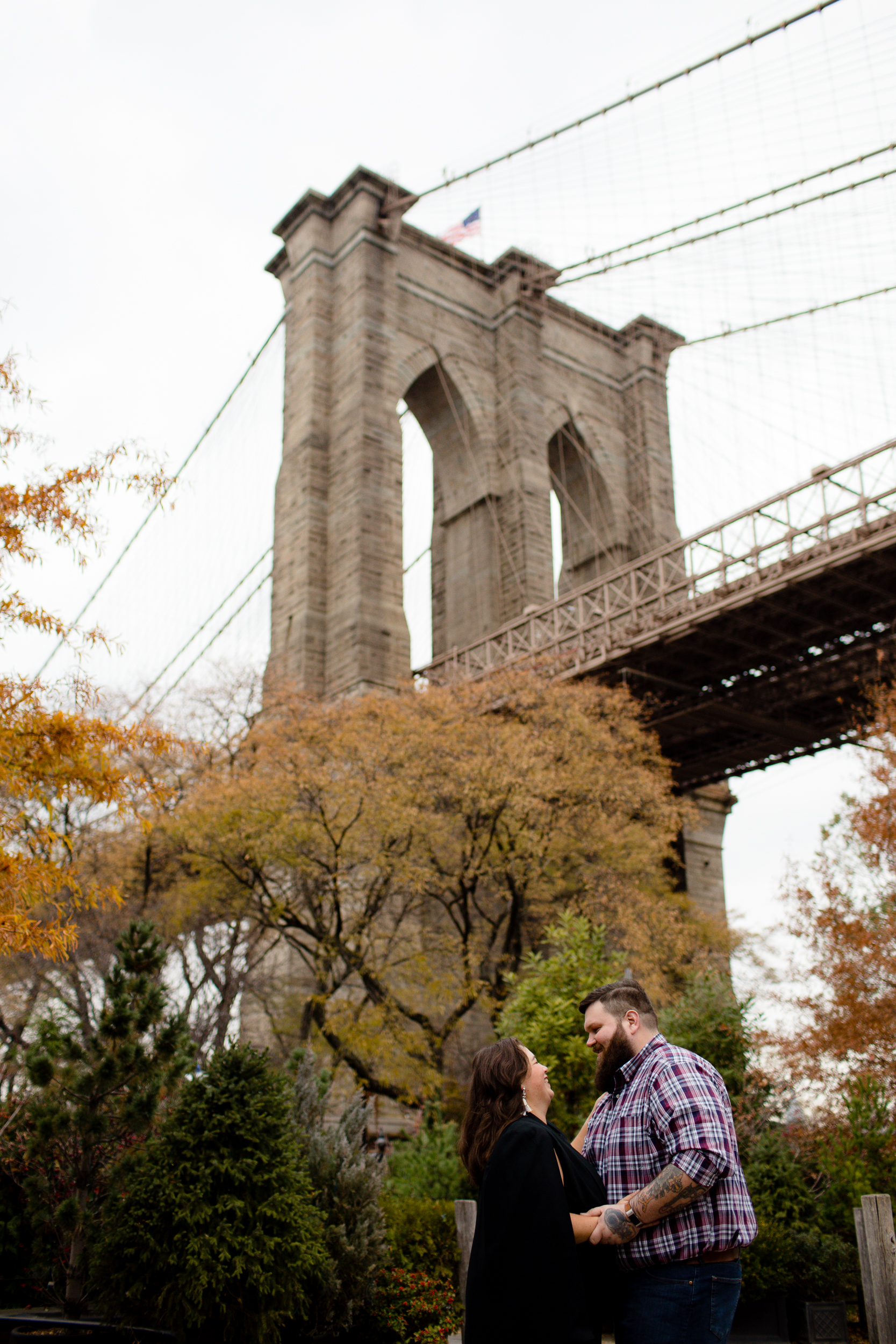 engagement-photography-brooklyn-photographer-3.jpg