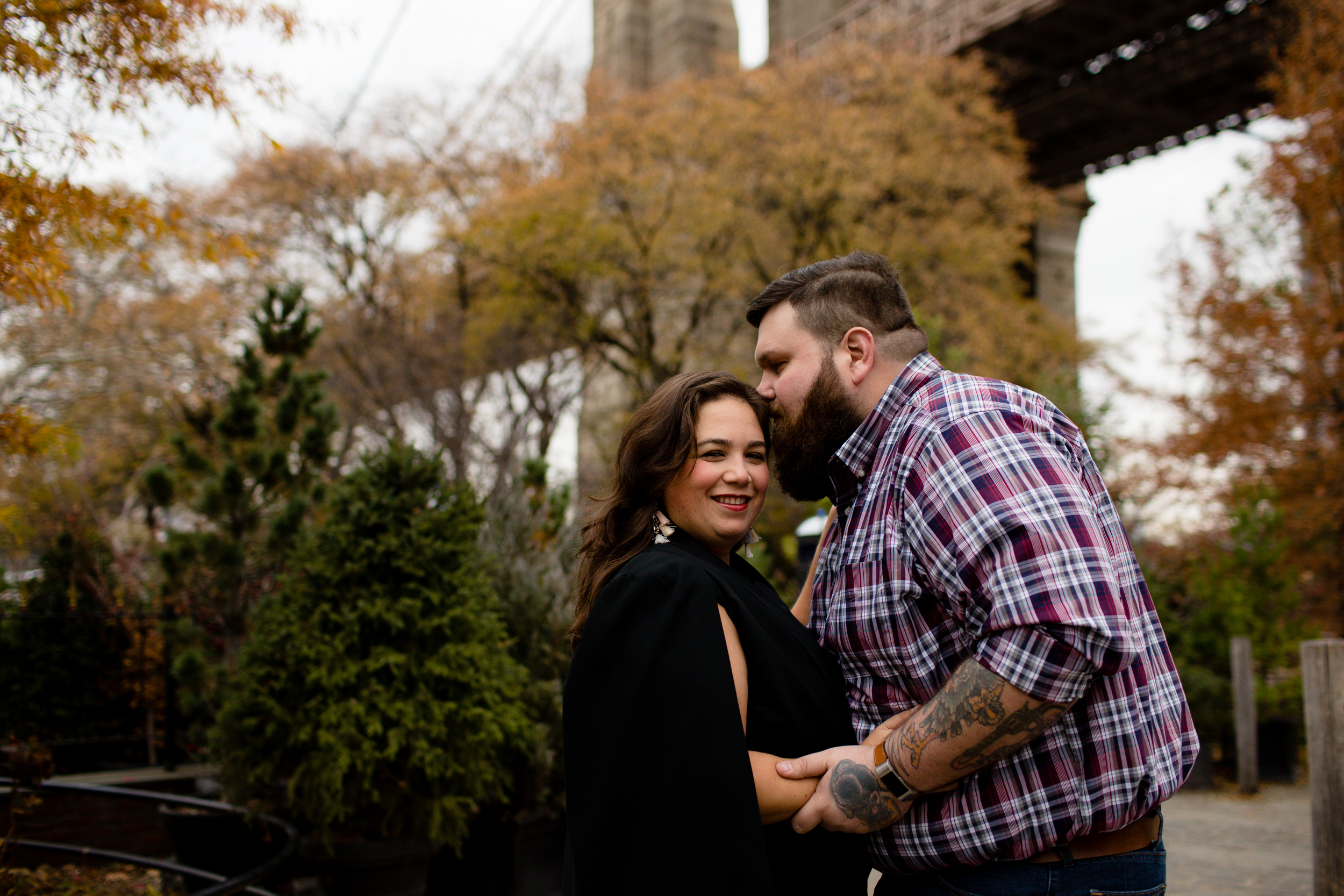 engagement-photography-brooklyn-photographer-5.jpg
