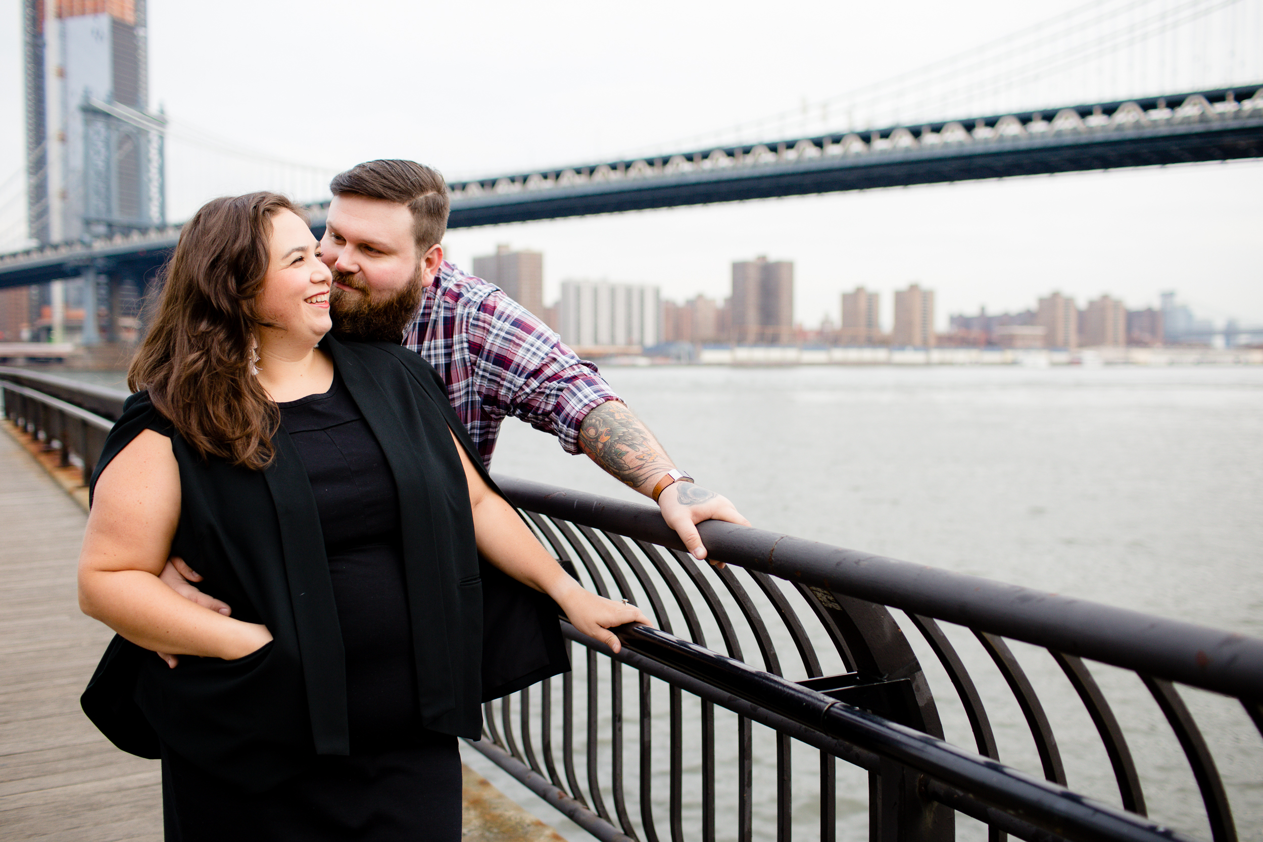 engagement-photography-brooklyn-photographer-8.jpg