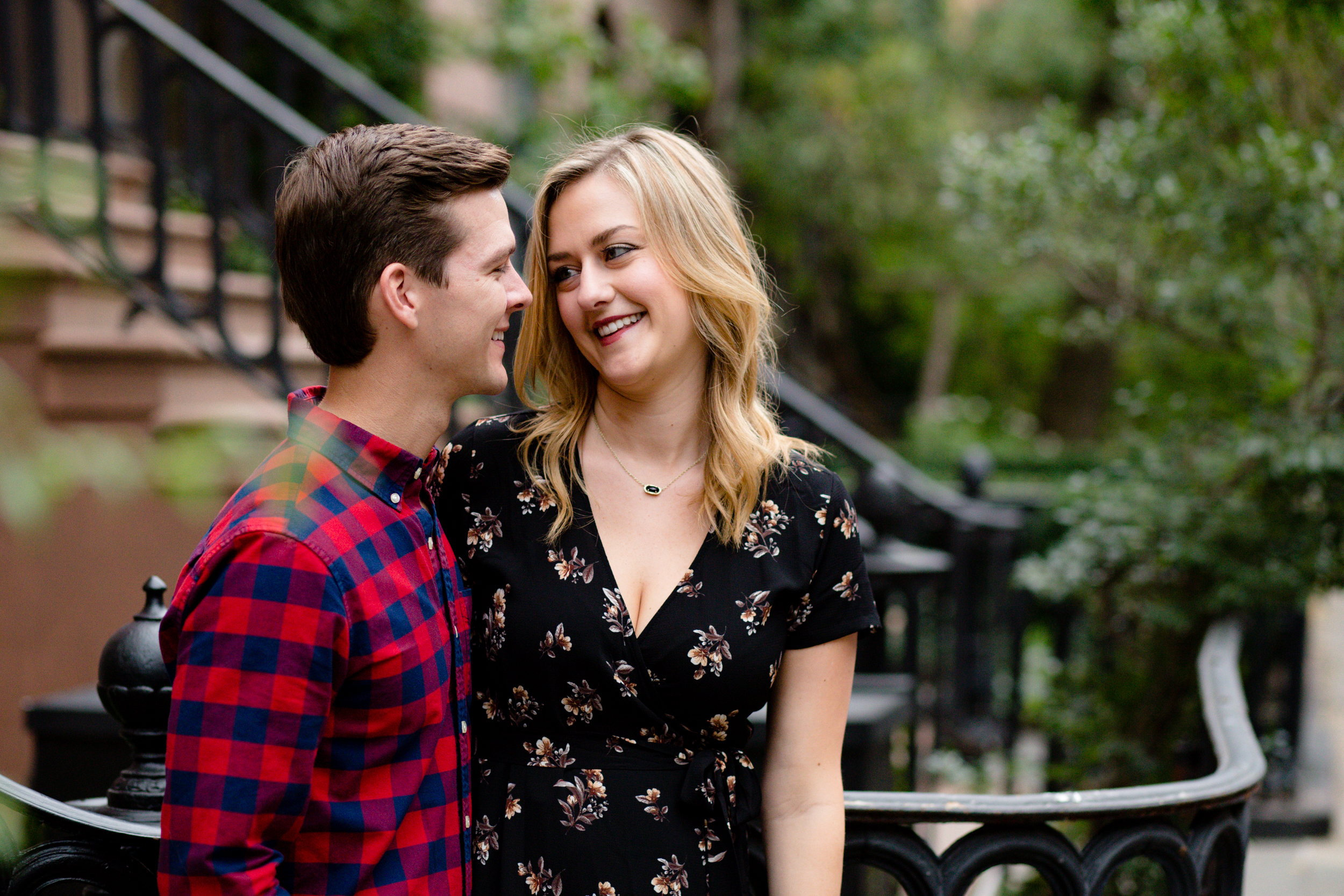engagement-photography-brooklyn-photographer-14.jpg