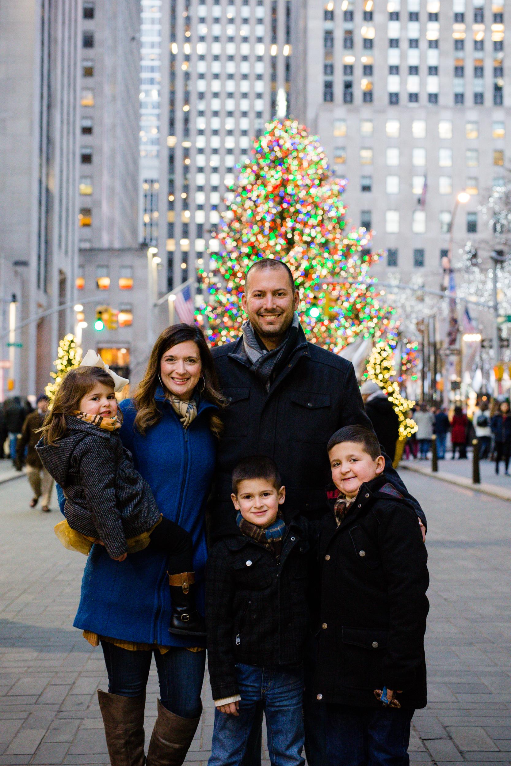 brooklyn-family-photographer-2.jpg