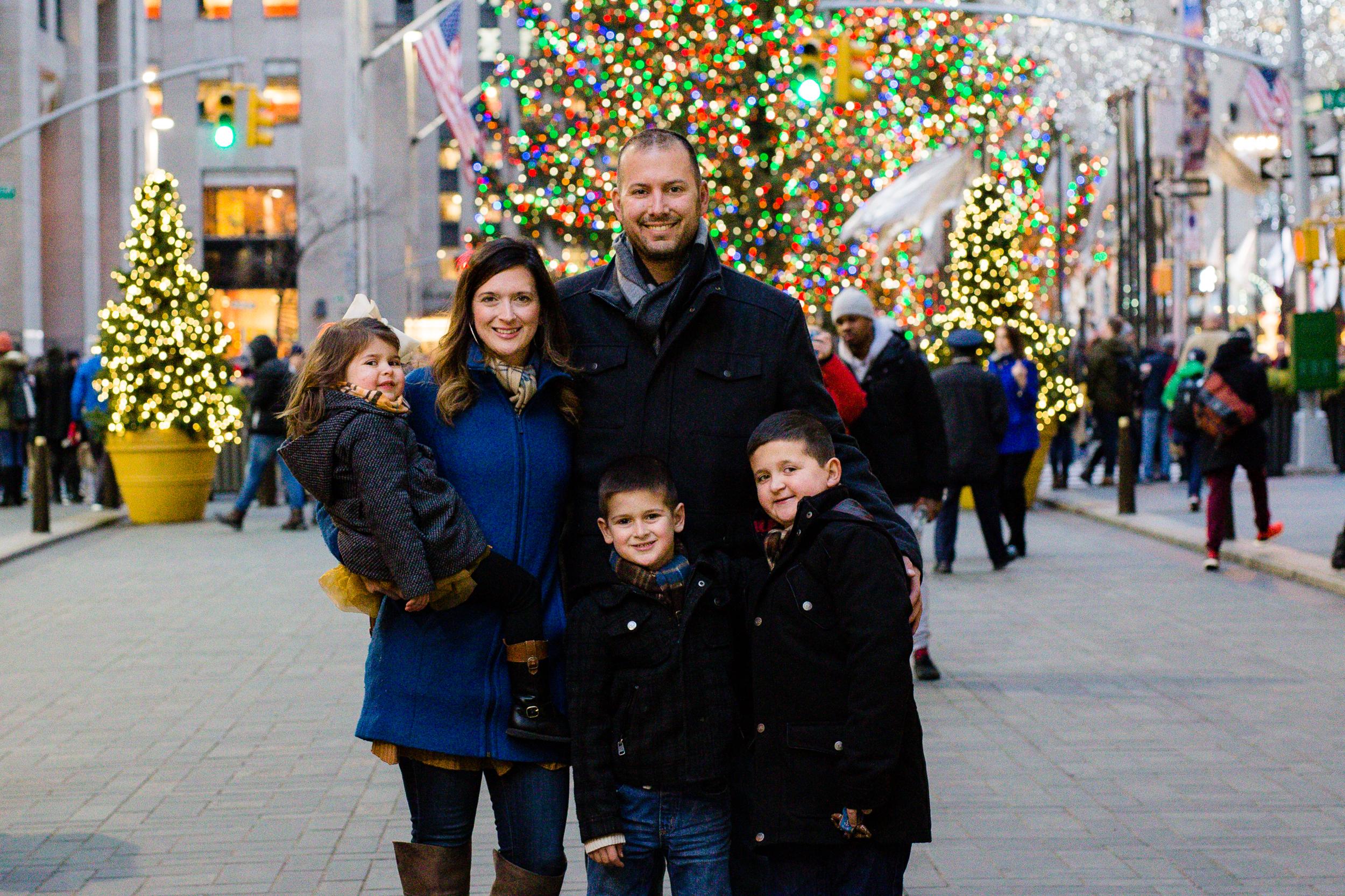 brooklyn-family-photographer-1.jpg