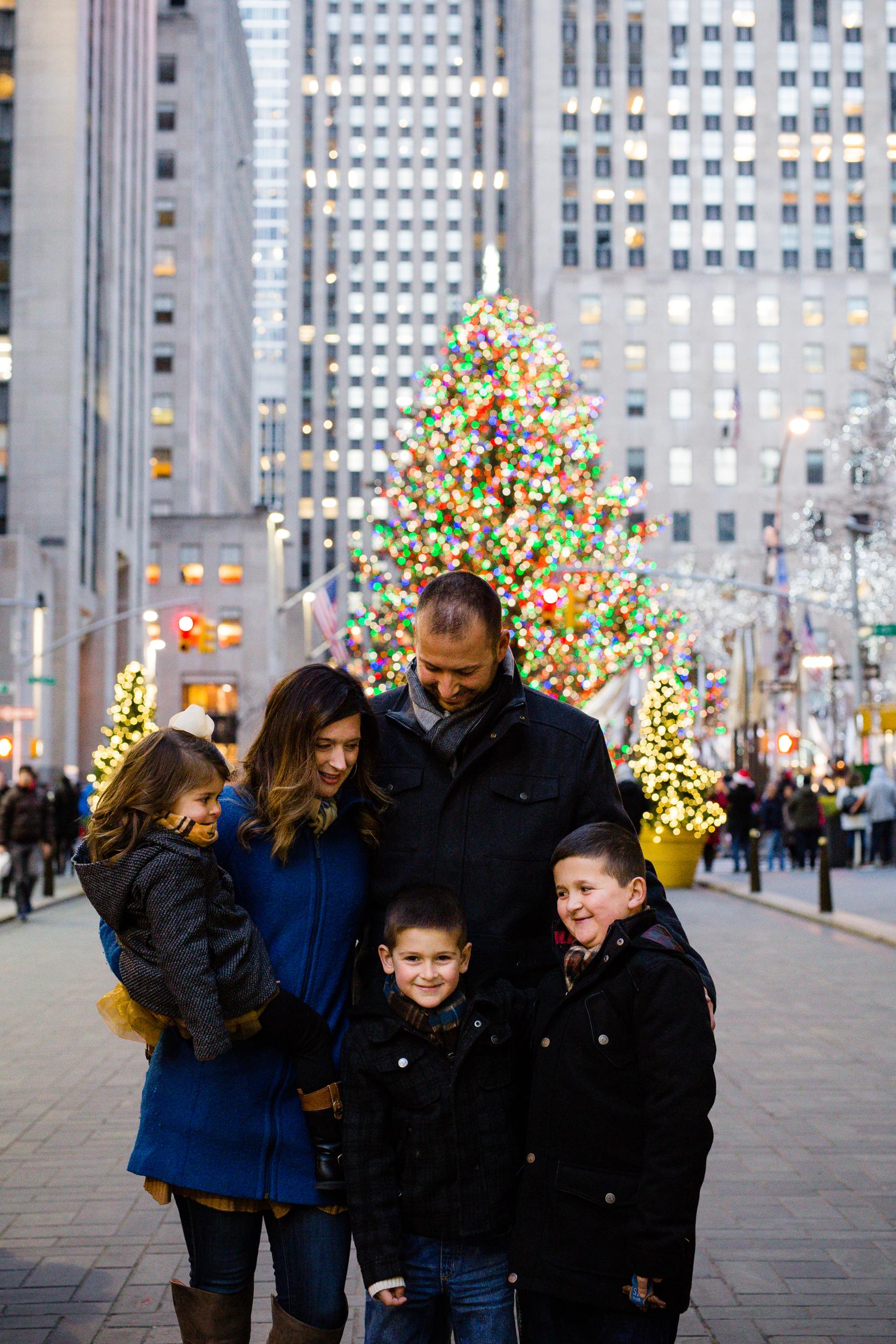 brooklyn-family-photographer-3.jpg