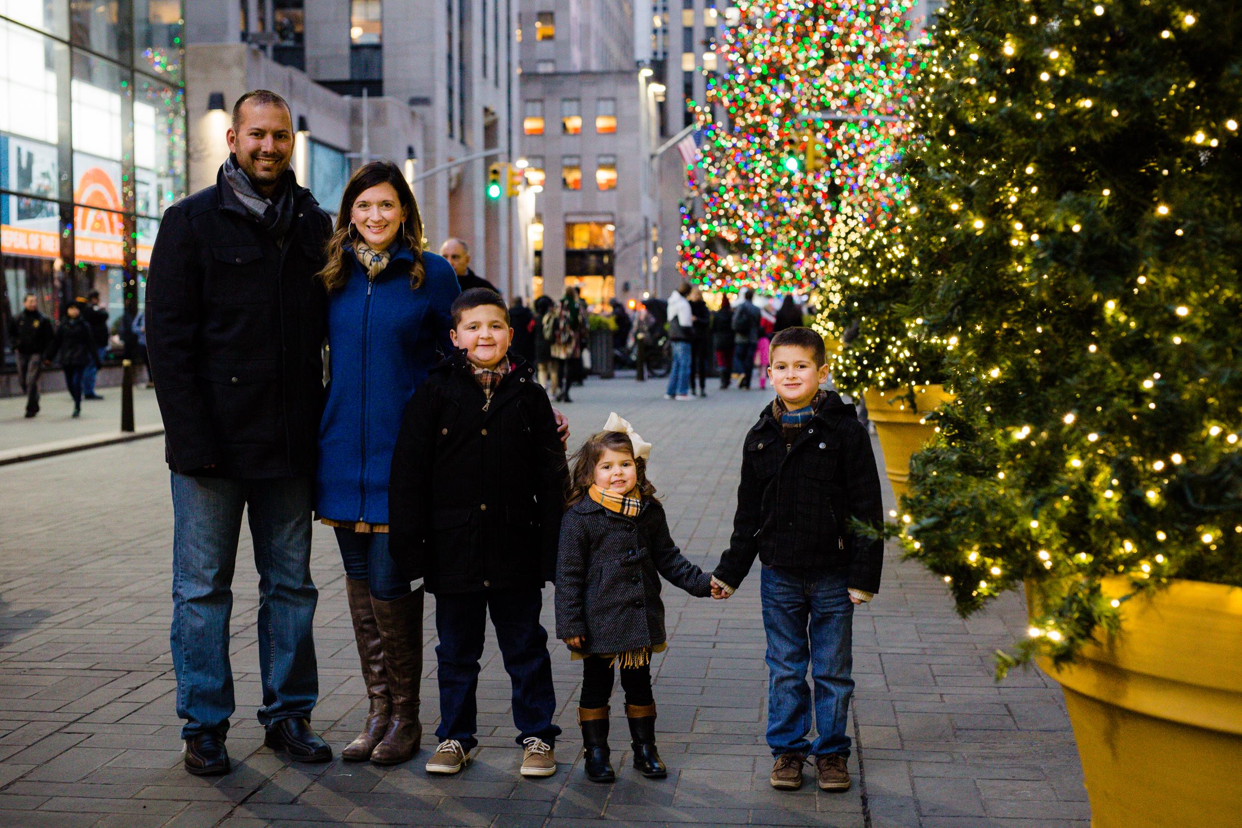 brooklyn-family-photographer-5.jpg