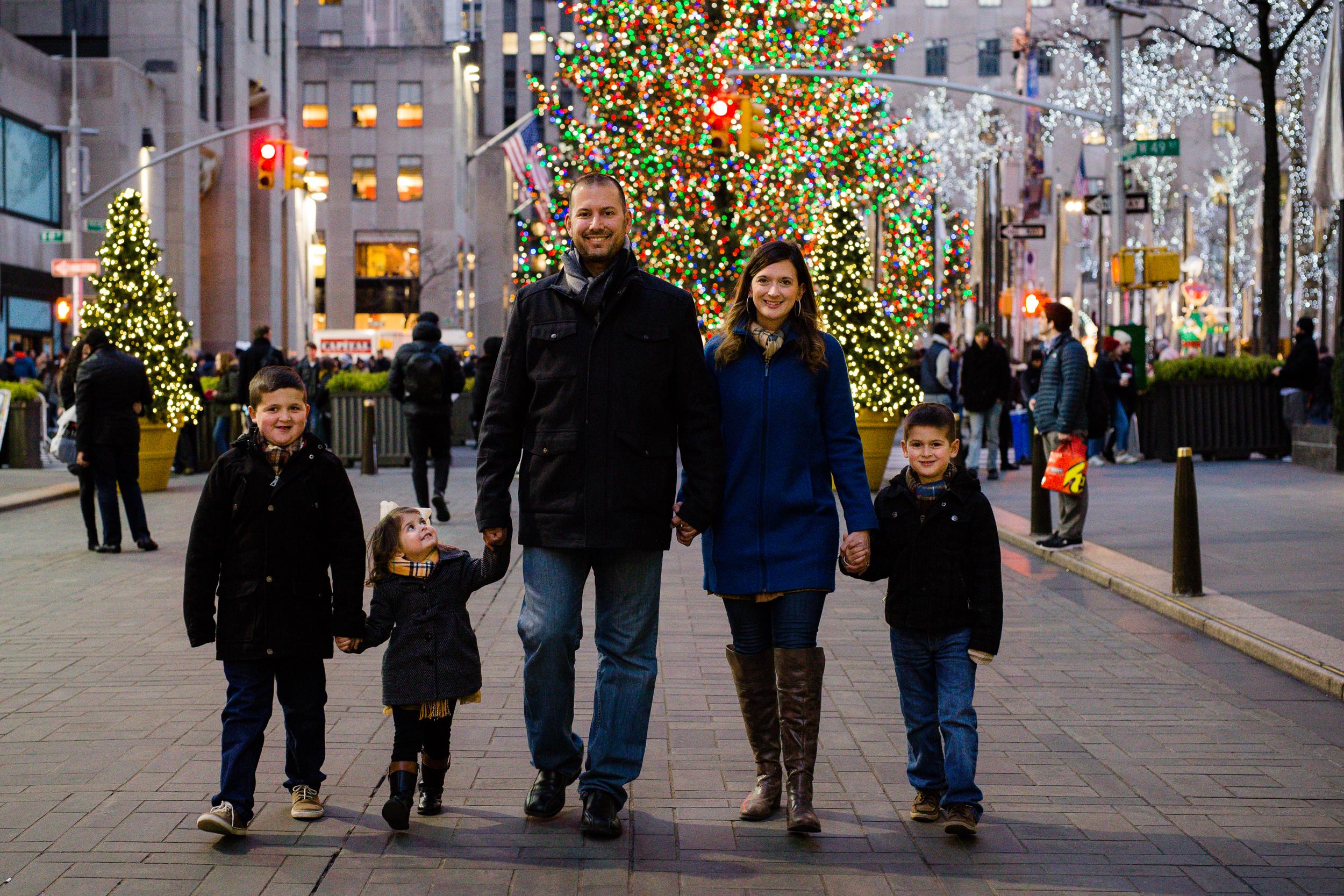 brooklyn-family-photographer-6.jpg