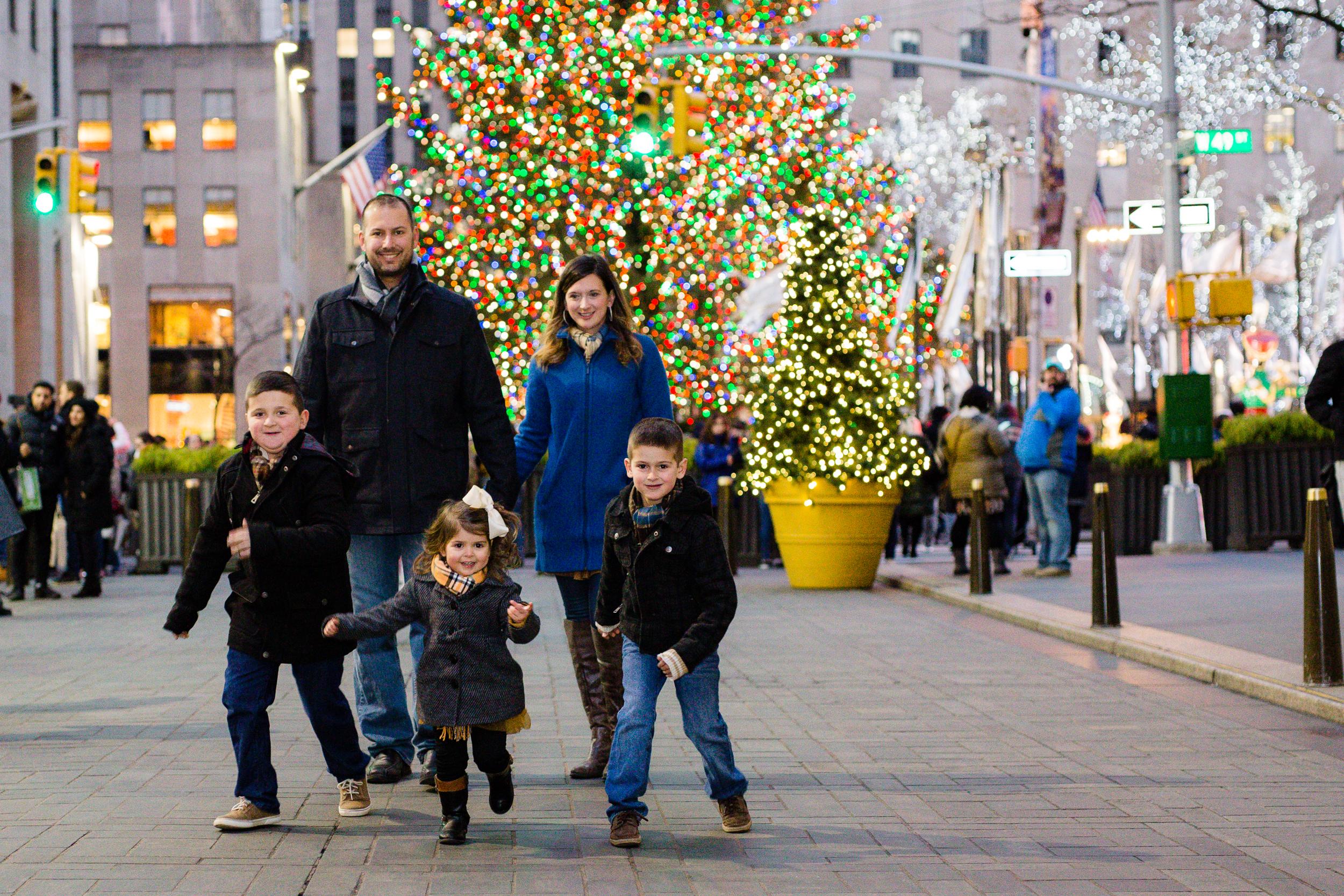 brooklyn-family-photographer-7.jpg