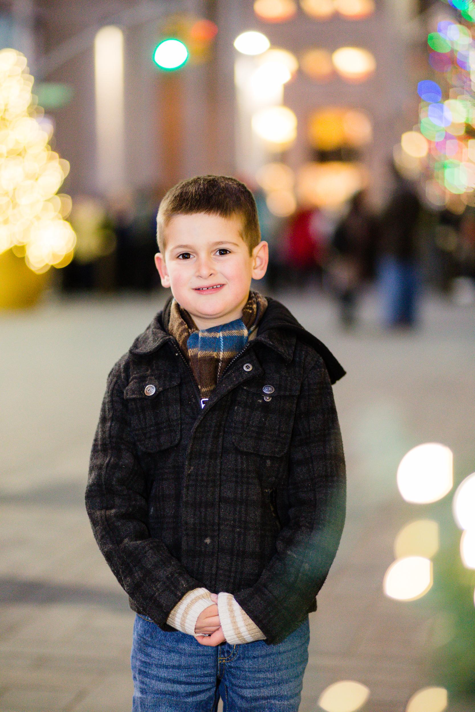 brooklyn-family-photographer-11.jpg