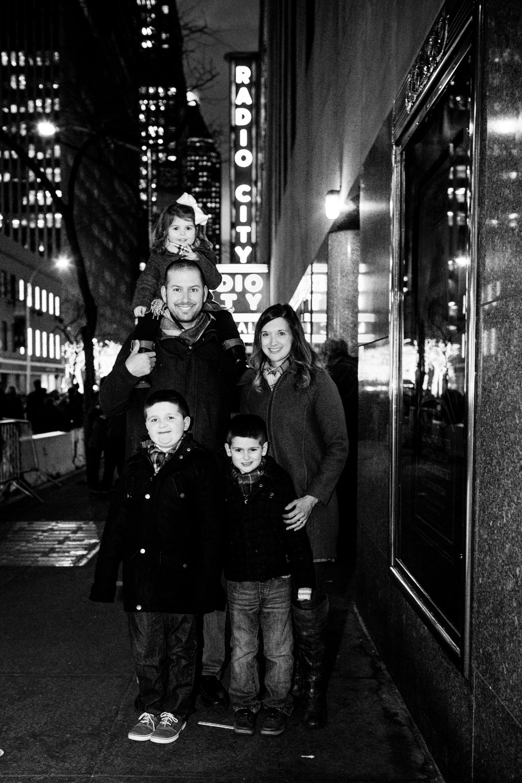 brooklyn-family-photographer-14.jpg