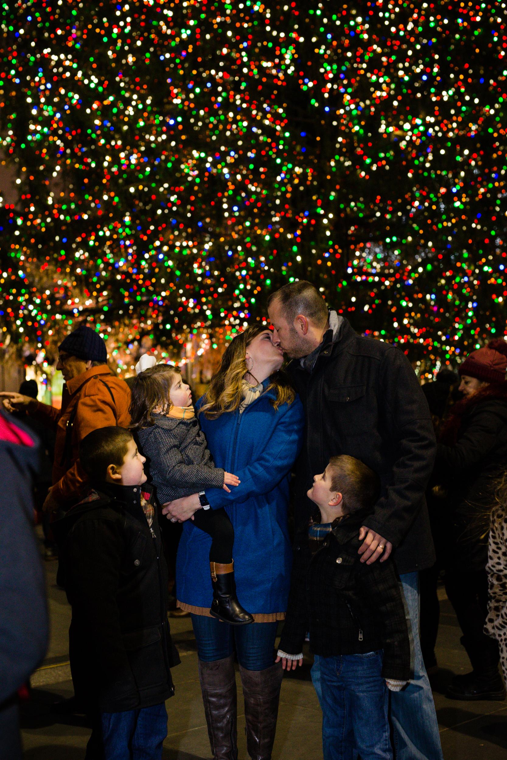 brooklyn-family-photographer-13.jpg