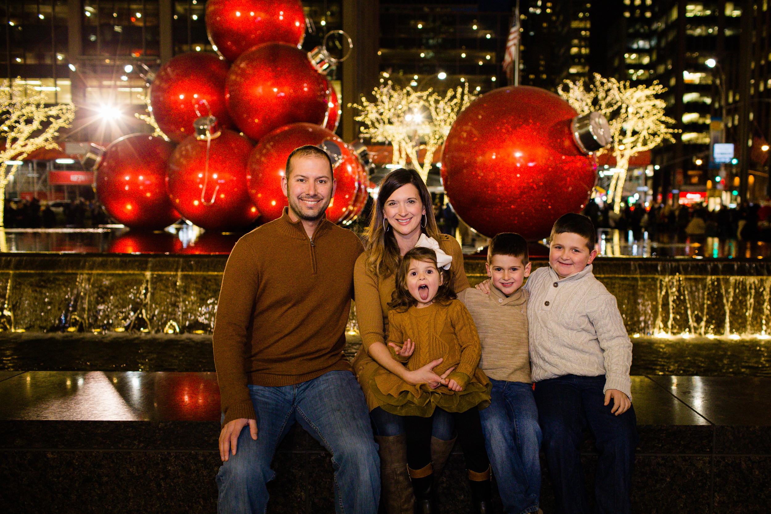 brooklyn-family-photographer-15.jpg