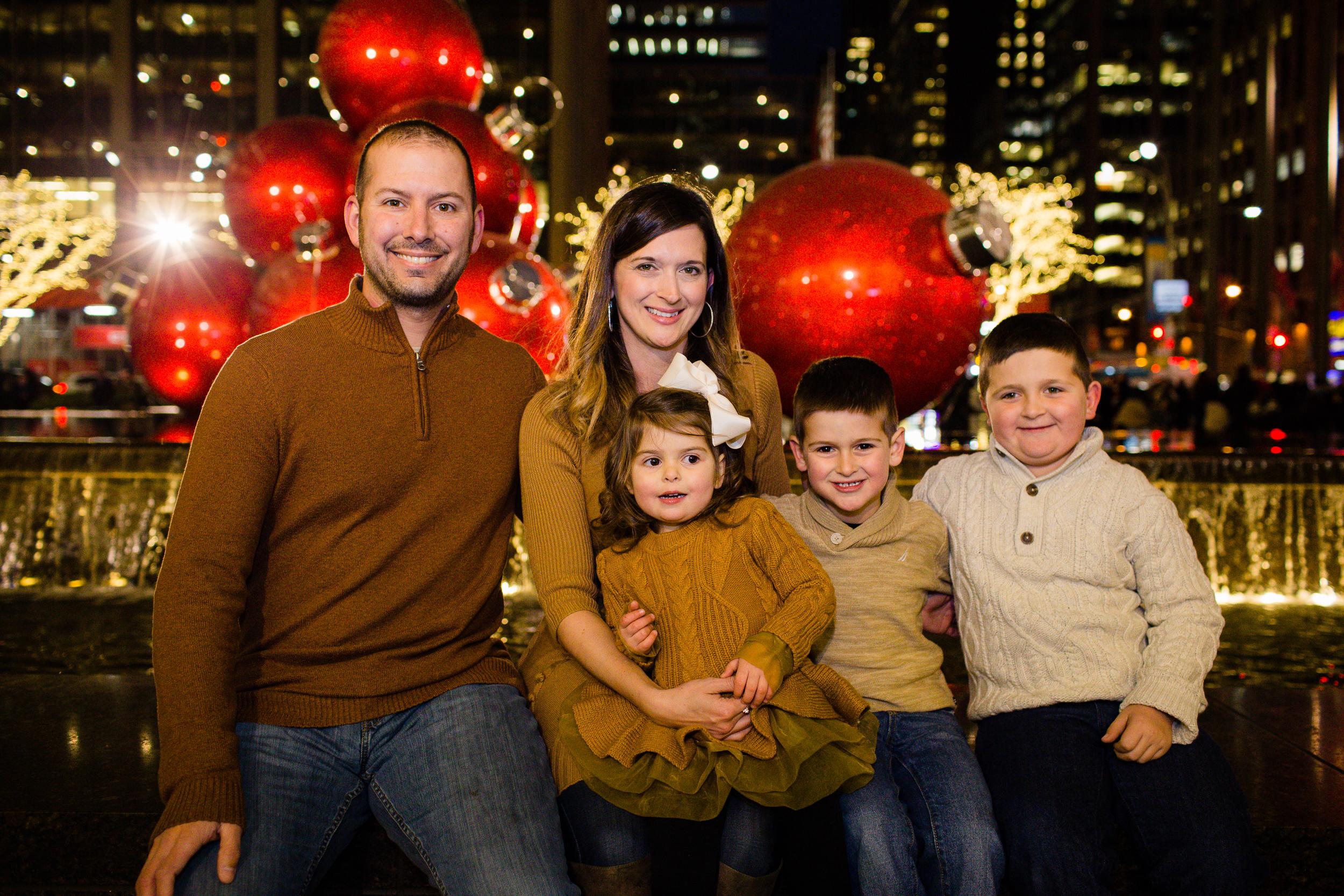 brooklyn-family-photographer-16.jpg