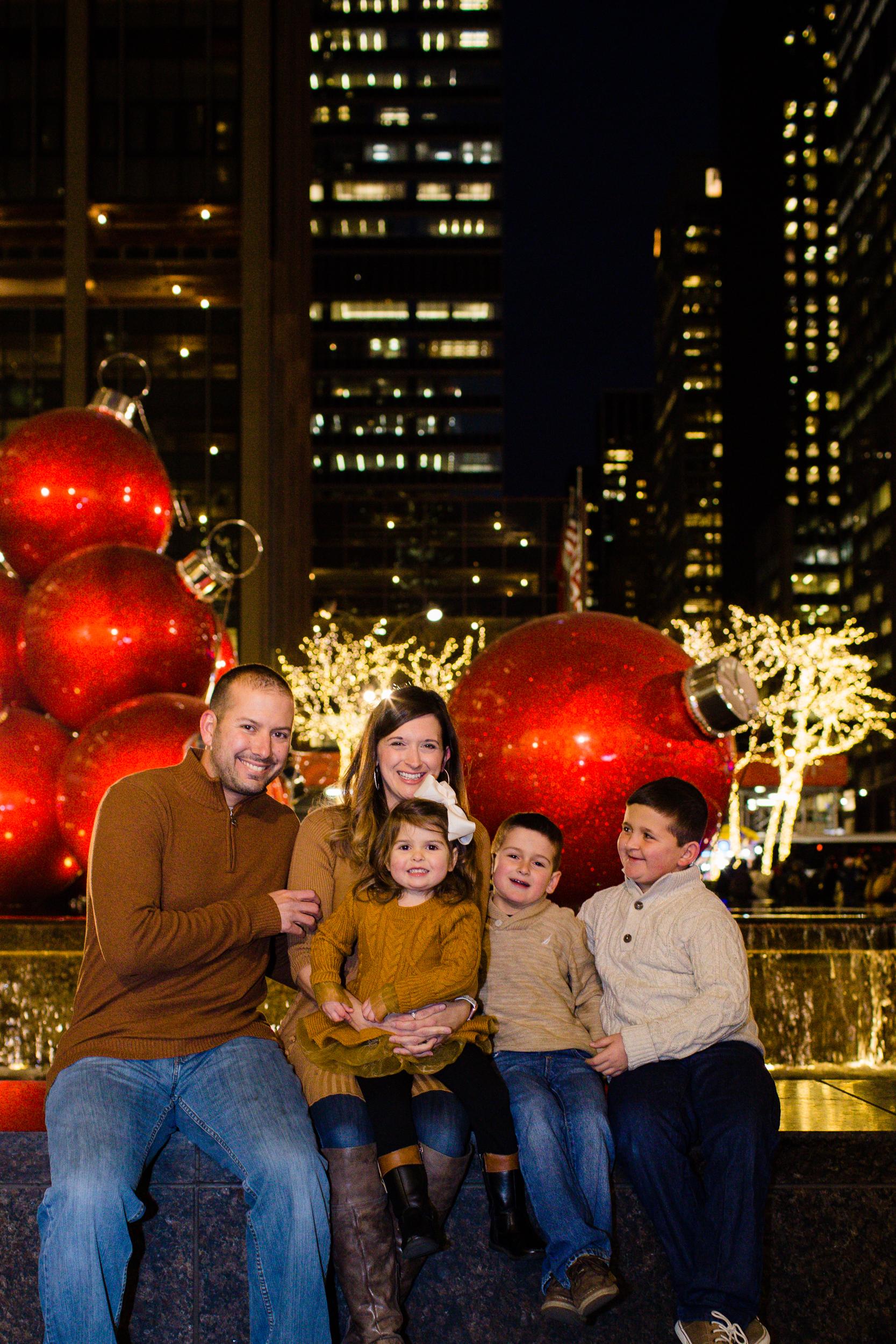 brooklyn-family-photographer-17.jpg
