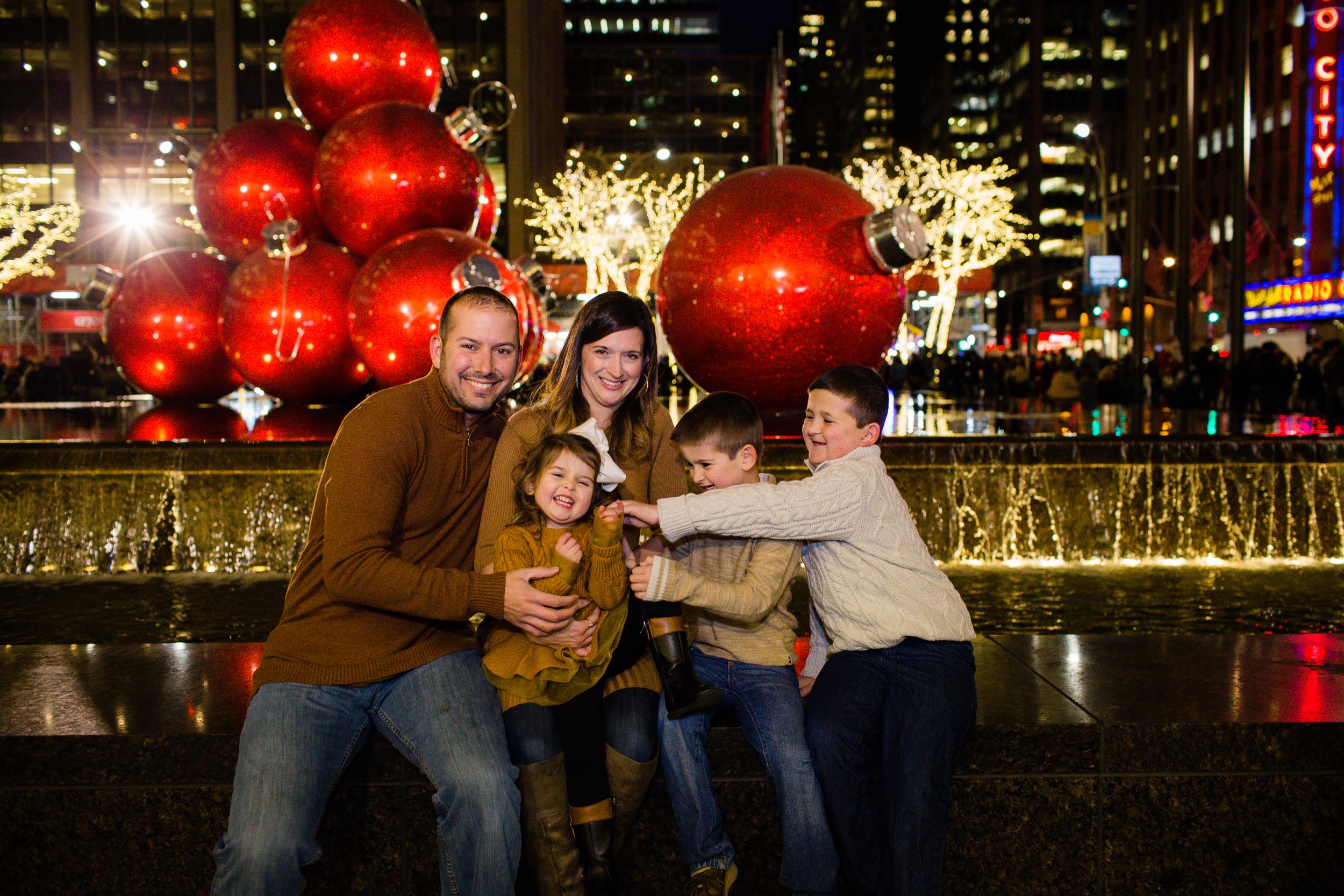 brooklyn-family-photographer-18.jpg
