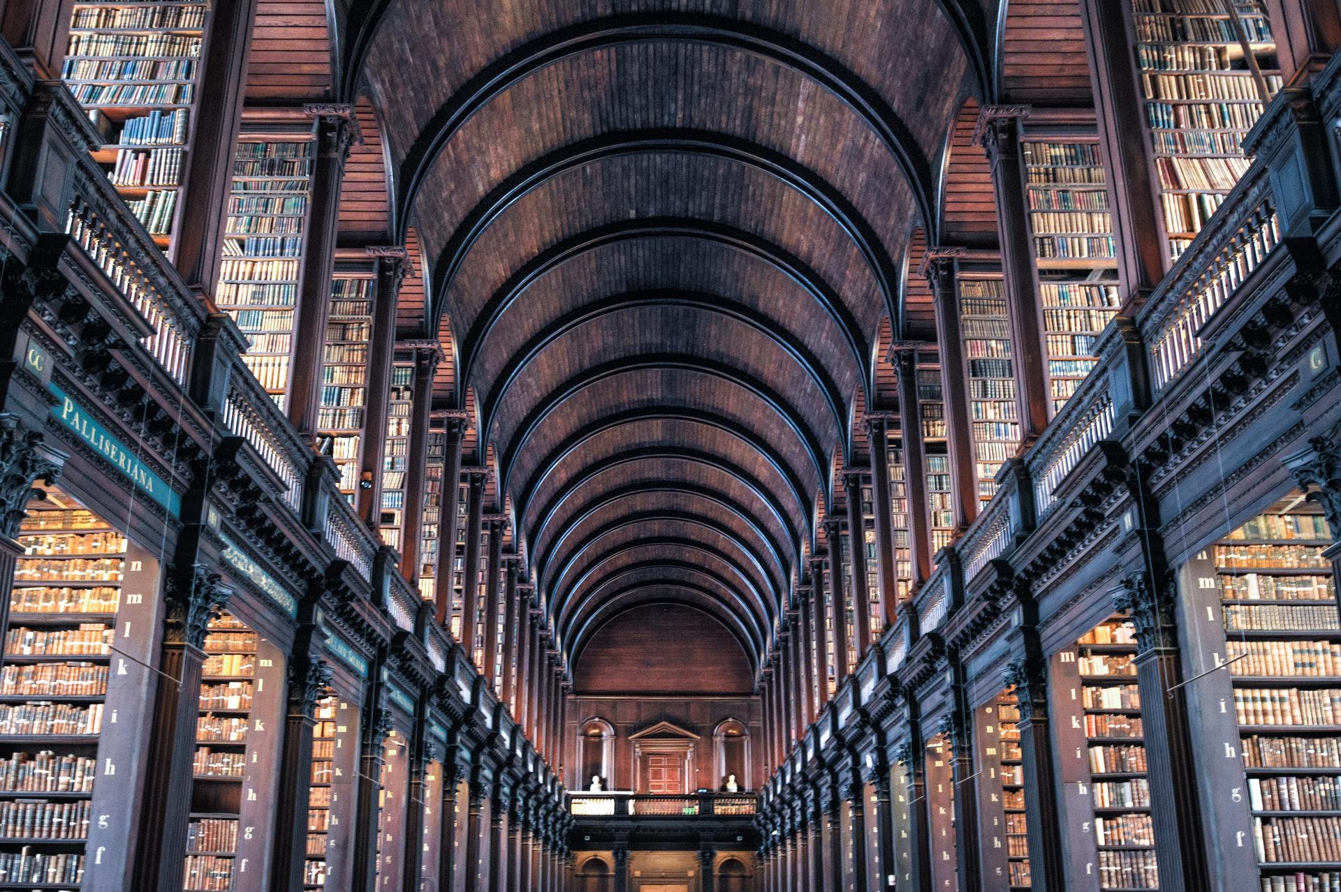 books-shelves-architecture-wood-442420 (1).jpeg