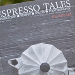 espressotalesmay.jpg