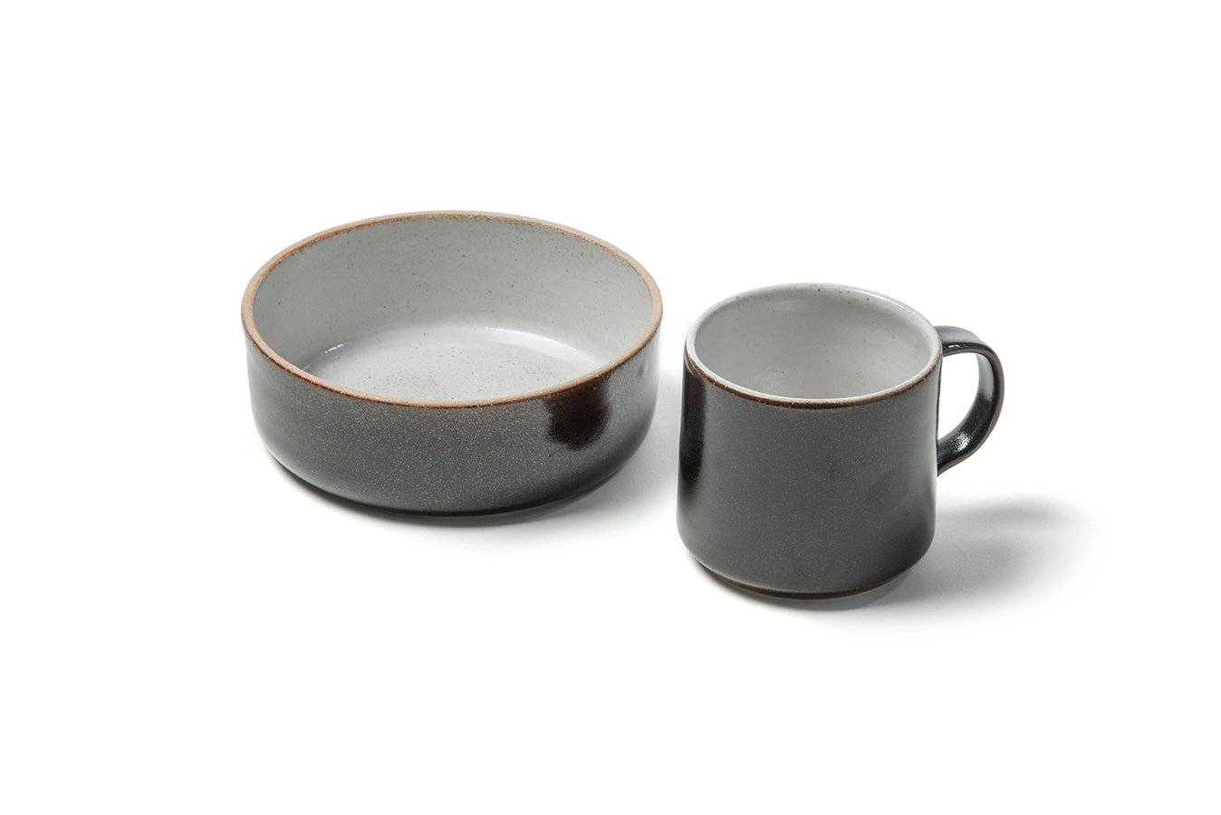 luna bowl and cup in tenmoku.jpg