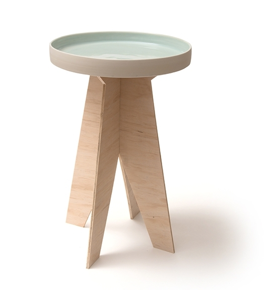 Tufts side table with ply and porcelain.jpg